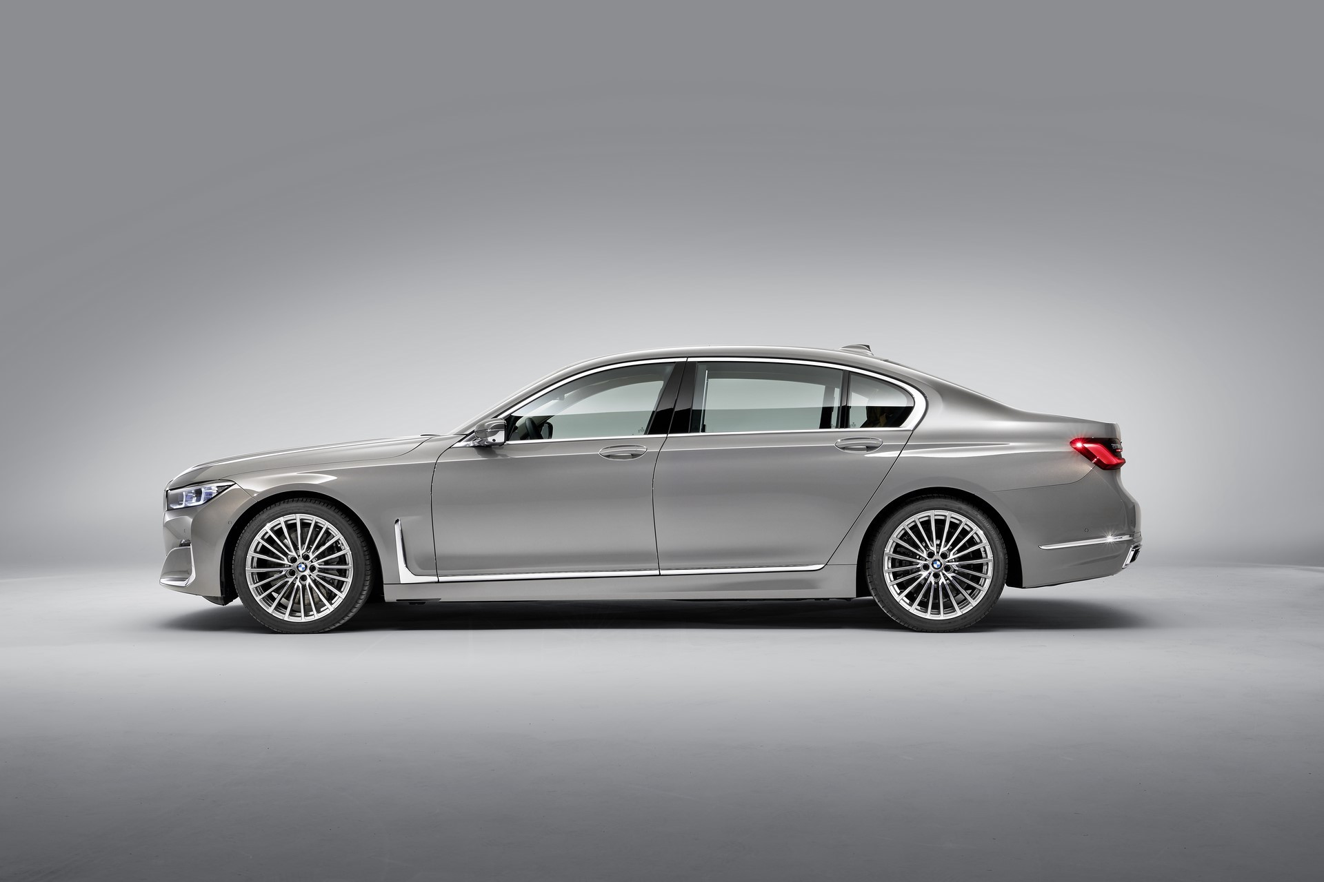 BMW 7-Series facelift 2019 (61)