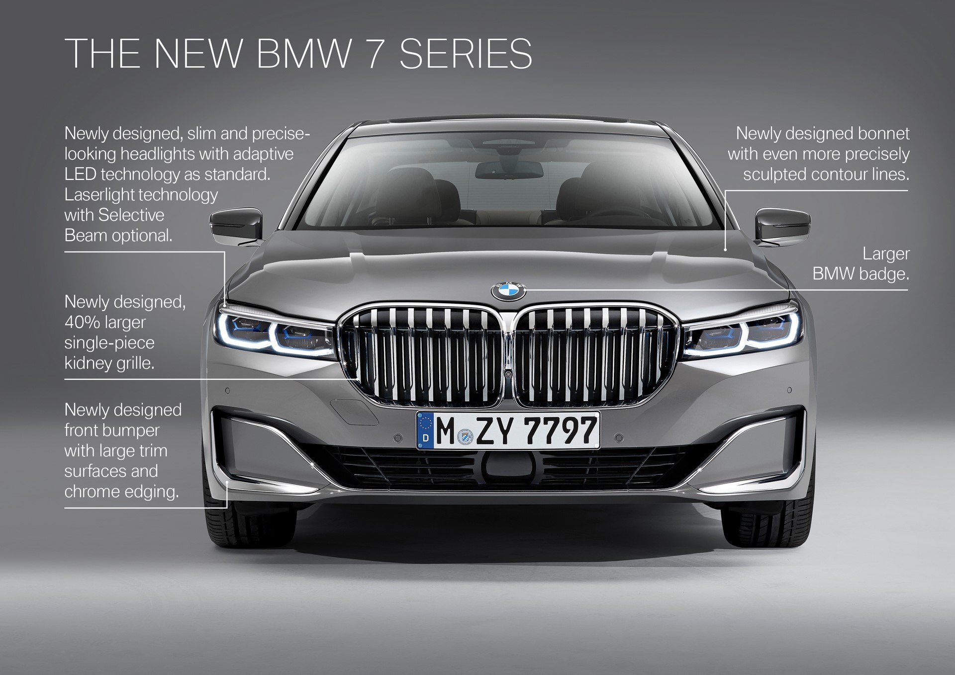 BMW 7-Series facelift 2019 (64)