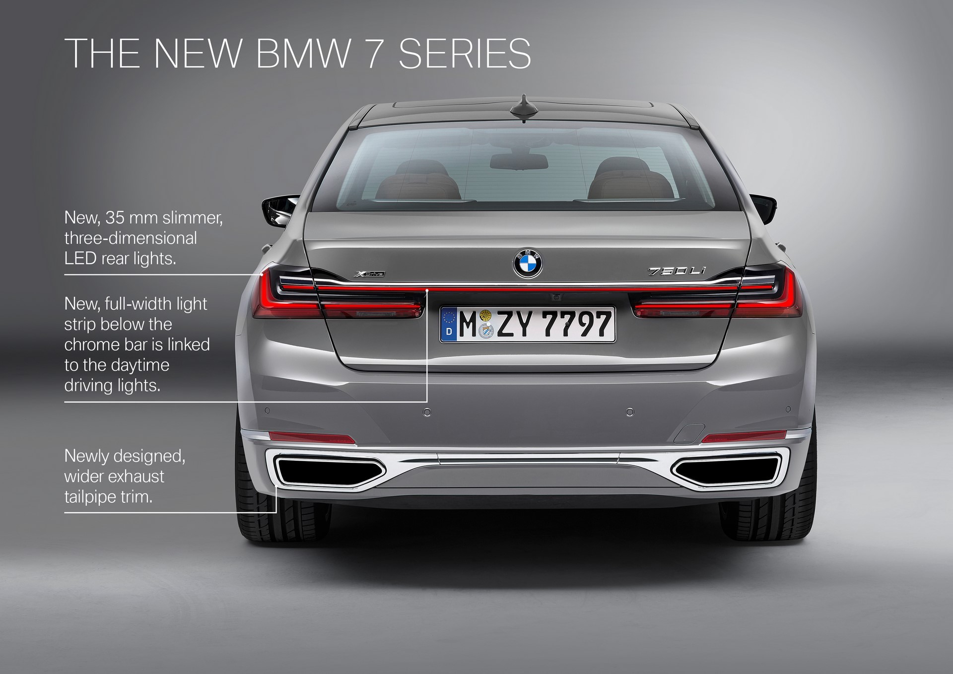 BMW 7-Series facelift 2019 (65)