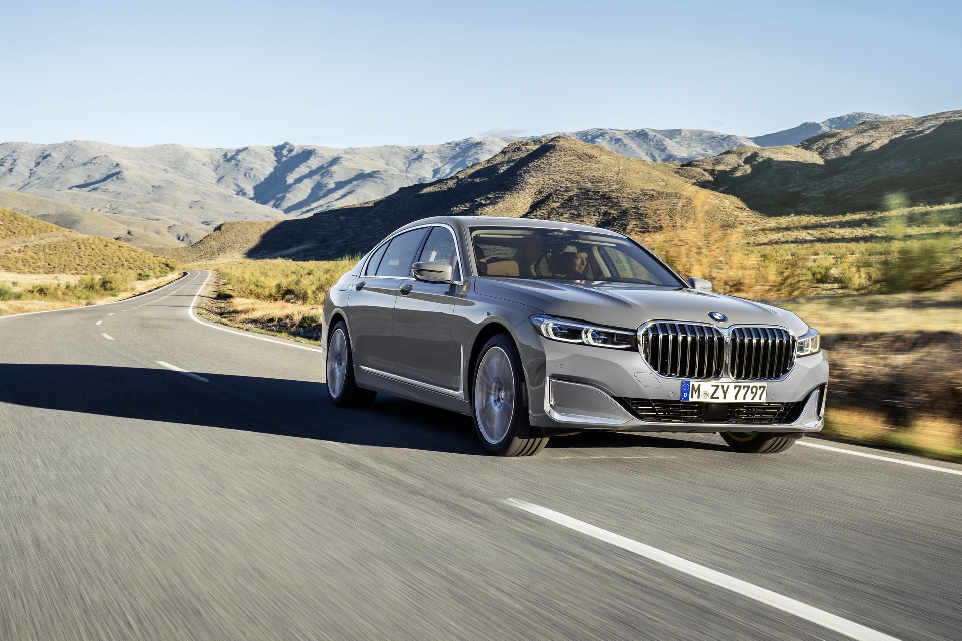 BMW 7-Series facelift 2019 (67)
