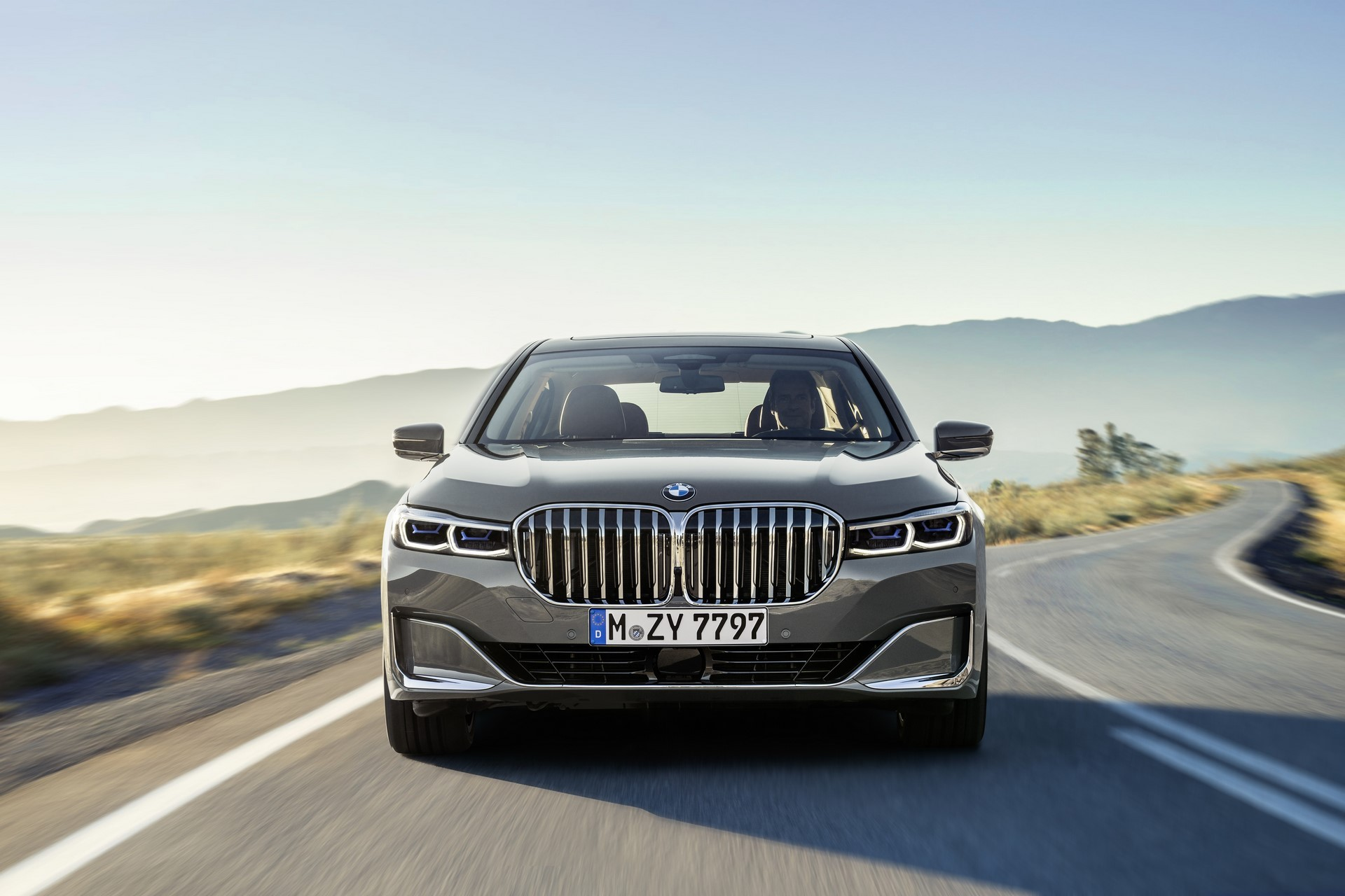 BMW 7-Series facelift 2019 (69)