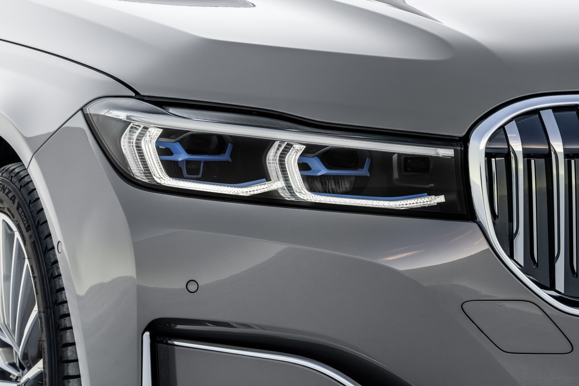 BMW 7-Series facelift 2019 (75)