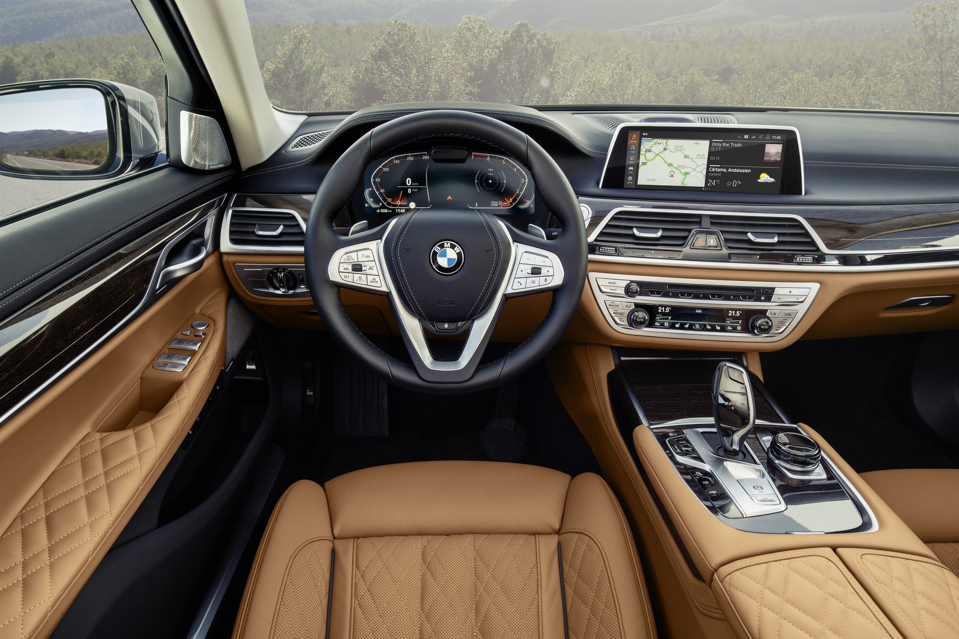 BMW 7-Series facelift 2019 (76)