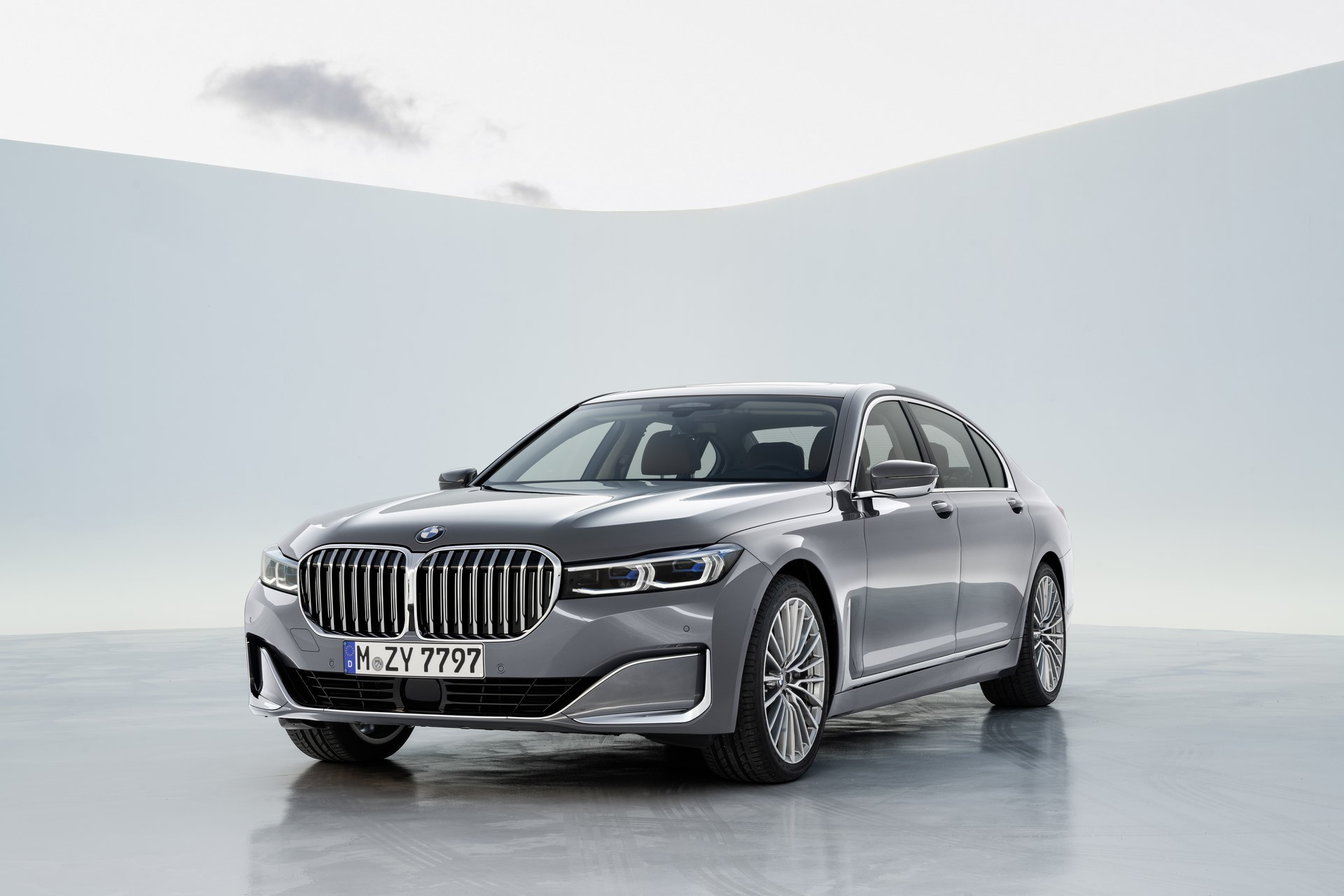 BMW 7-Series facelift 2019 (8)
