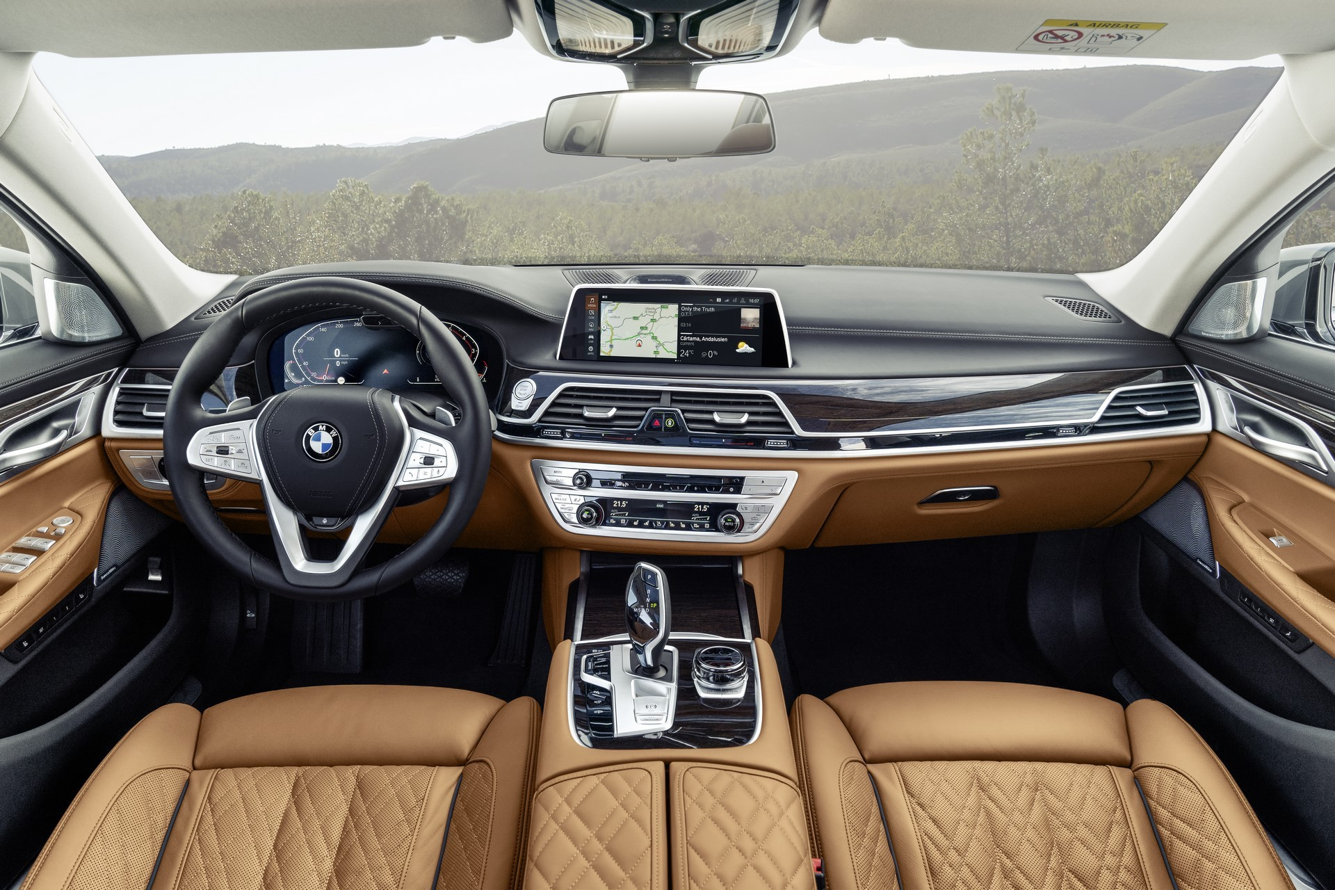 BMW 7-Series facelift 2019 (82)