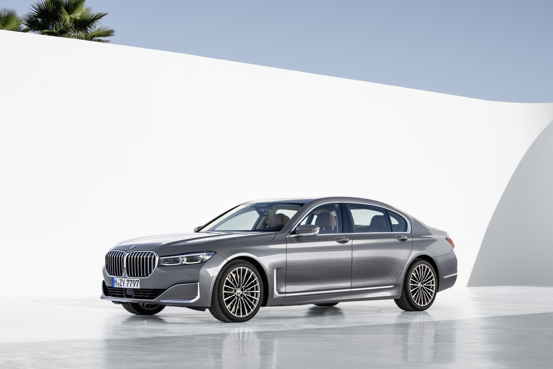 BMW 7-Series facelift 2019 (9)