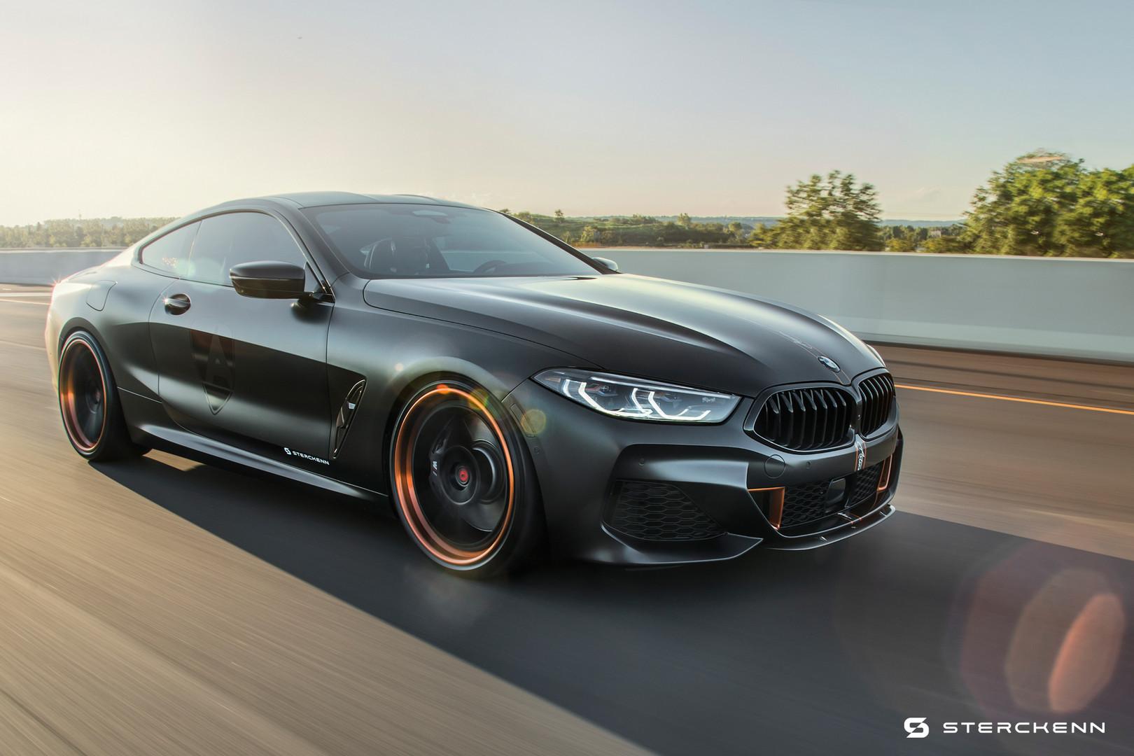 BMW-8-Series-by-Sterckenn-1