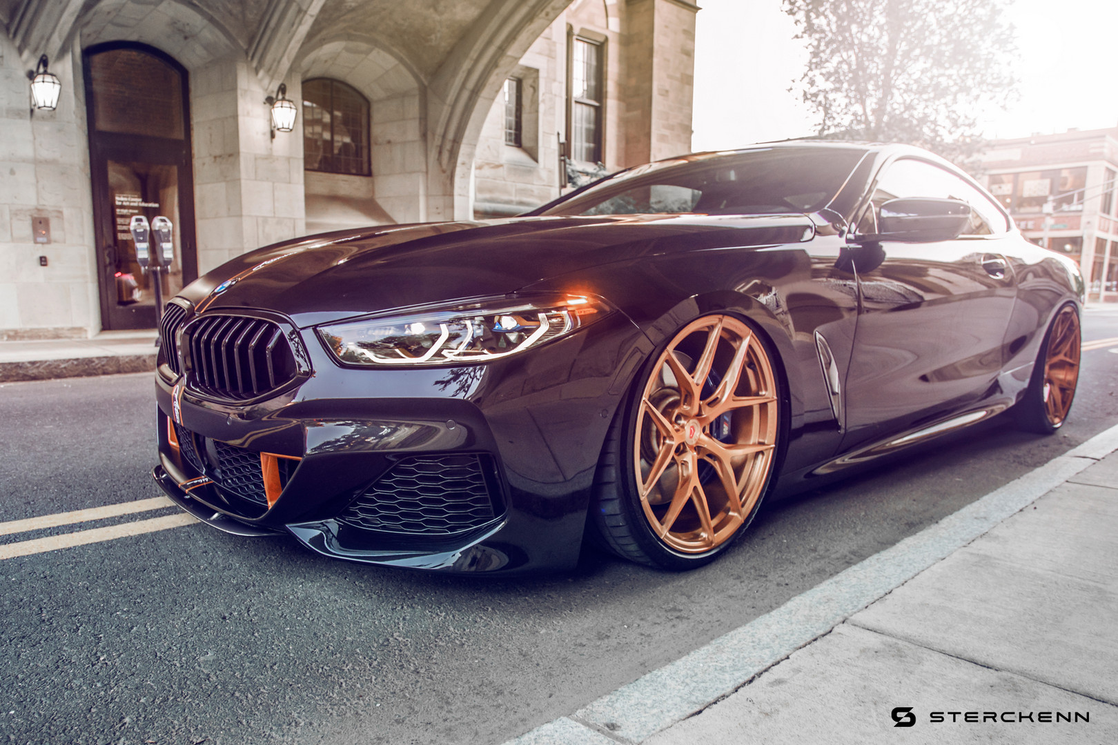 BMW-8-Series-by-Sterckenn-3