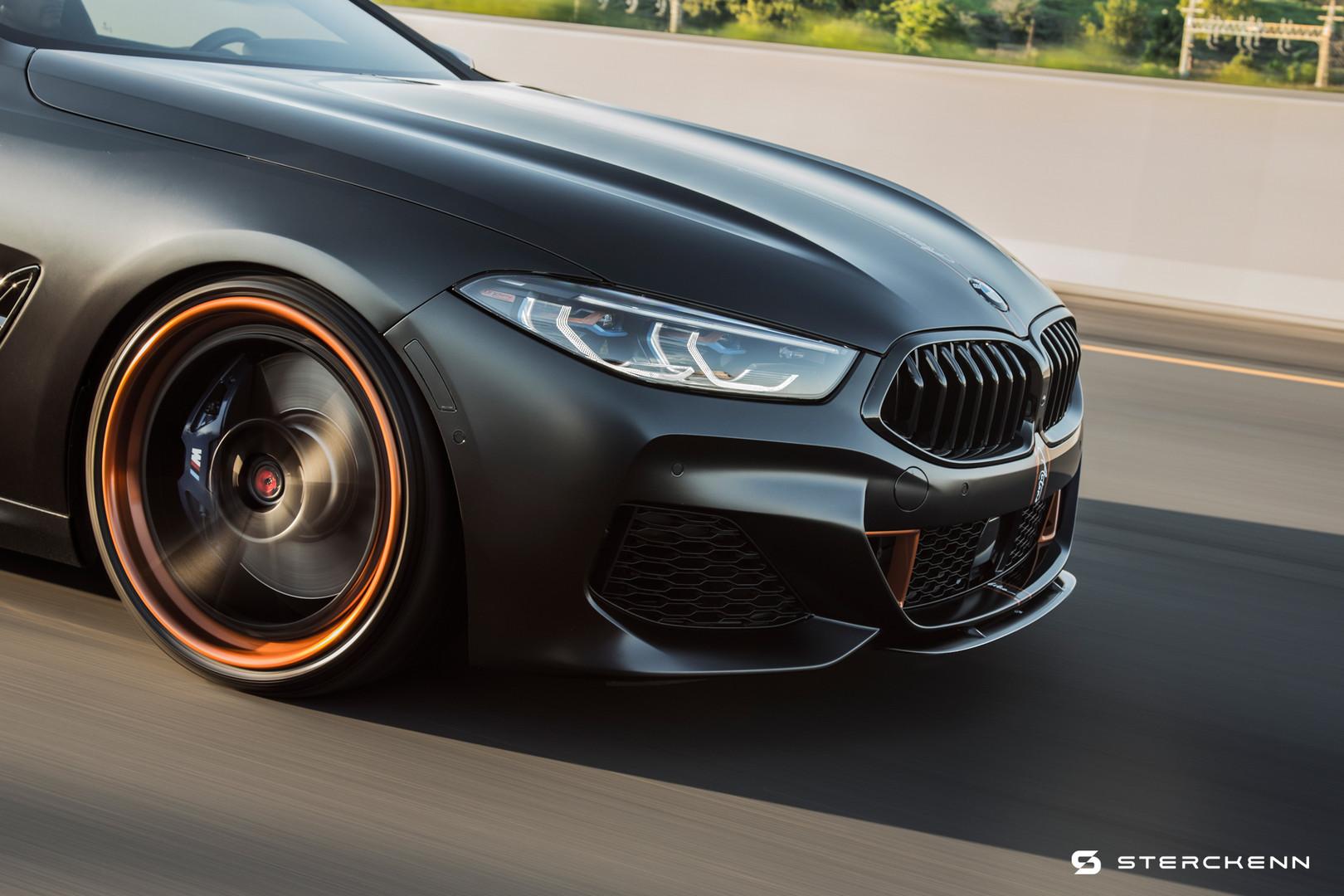 BMW-8-Series-by-Sterckenn-4