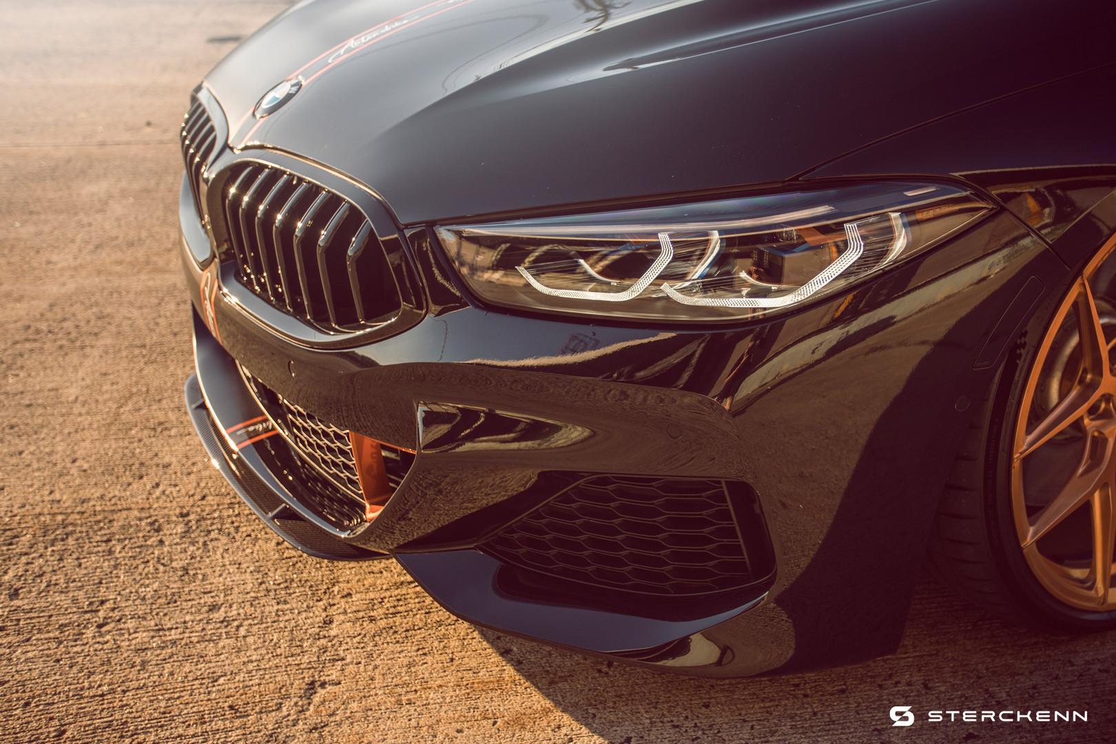 BMW-8-Series-by-Sterckenn-6
