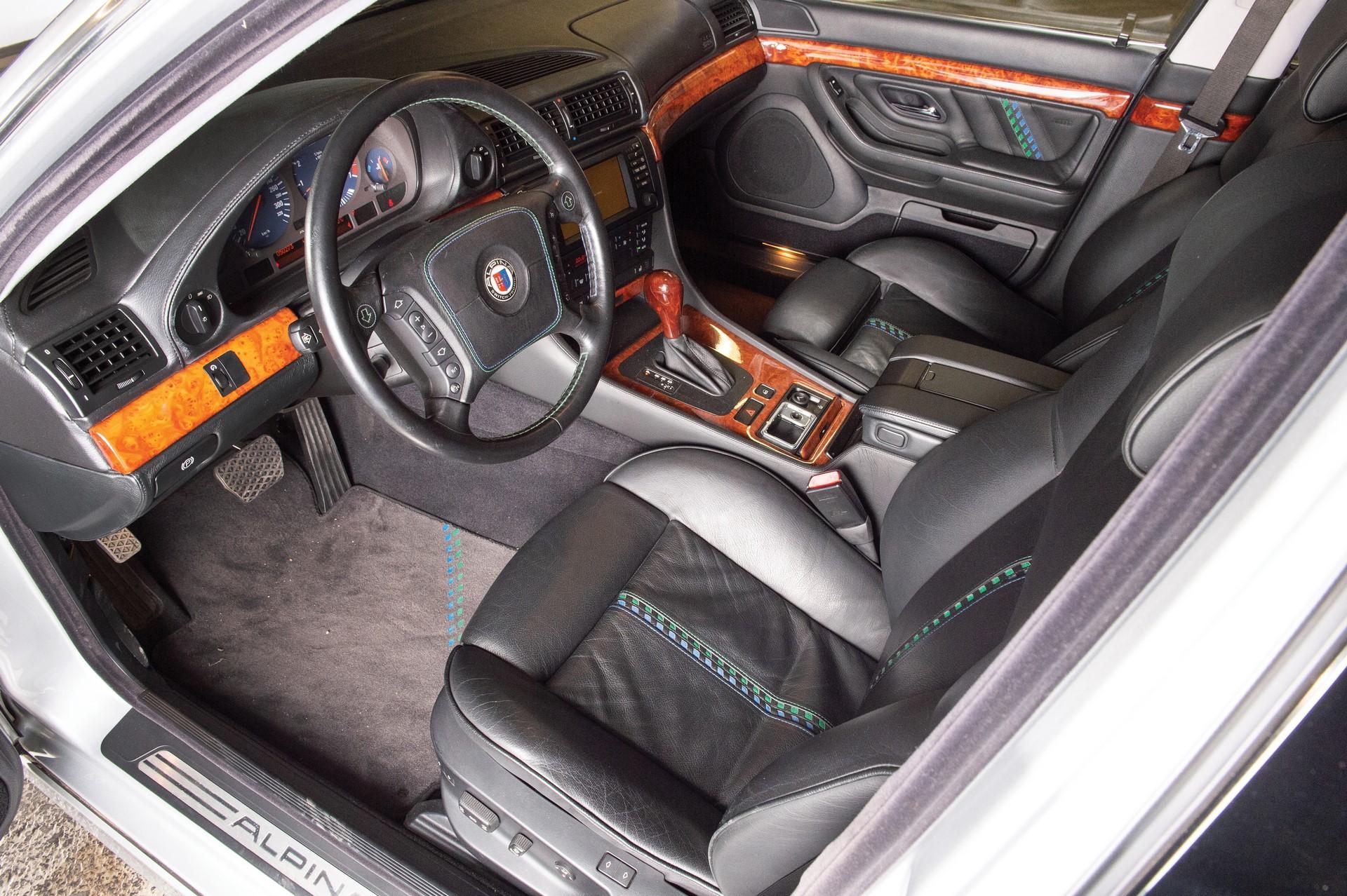 2000-BMW-Alpina-B12-6-0-Langversion_3