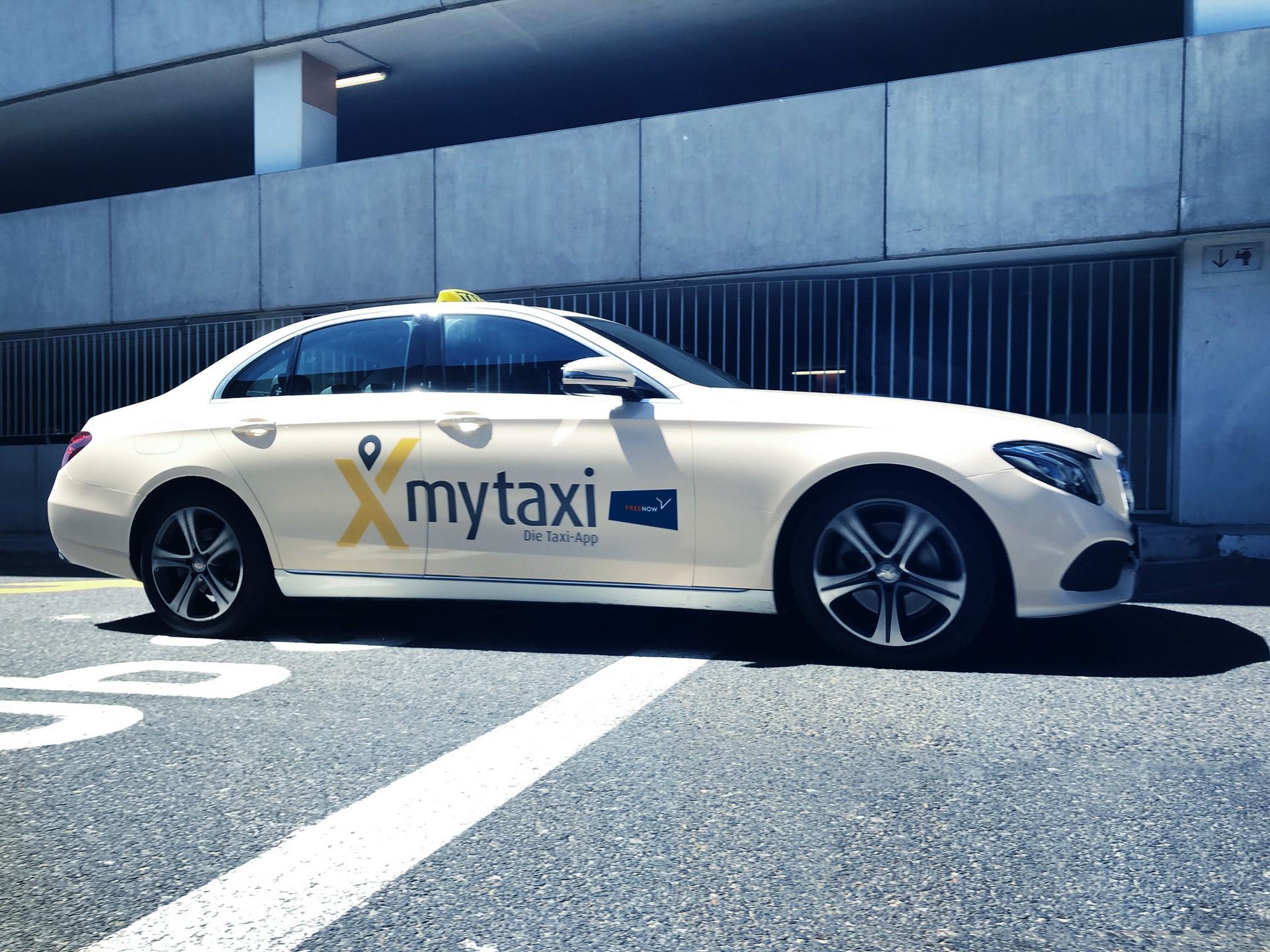 BMW Daimler (13)