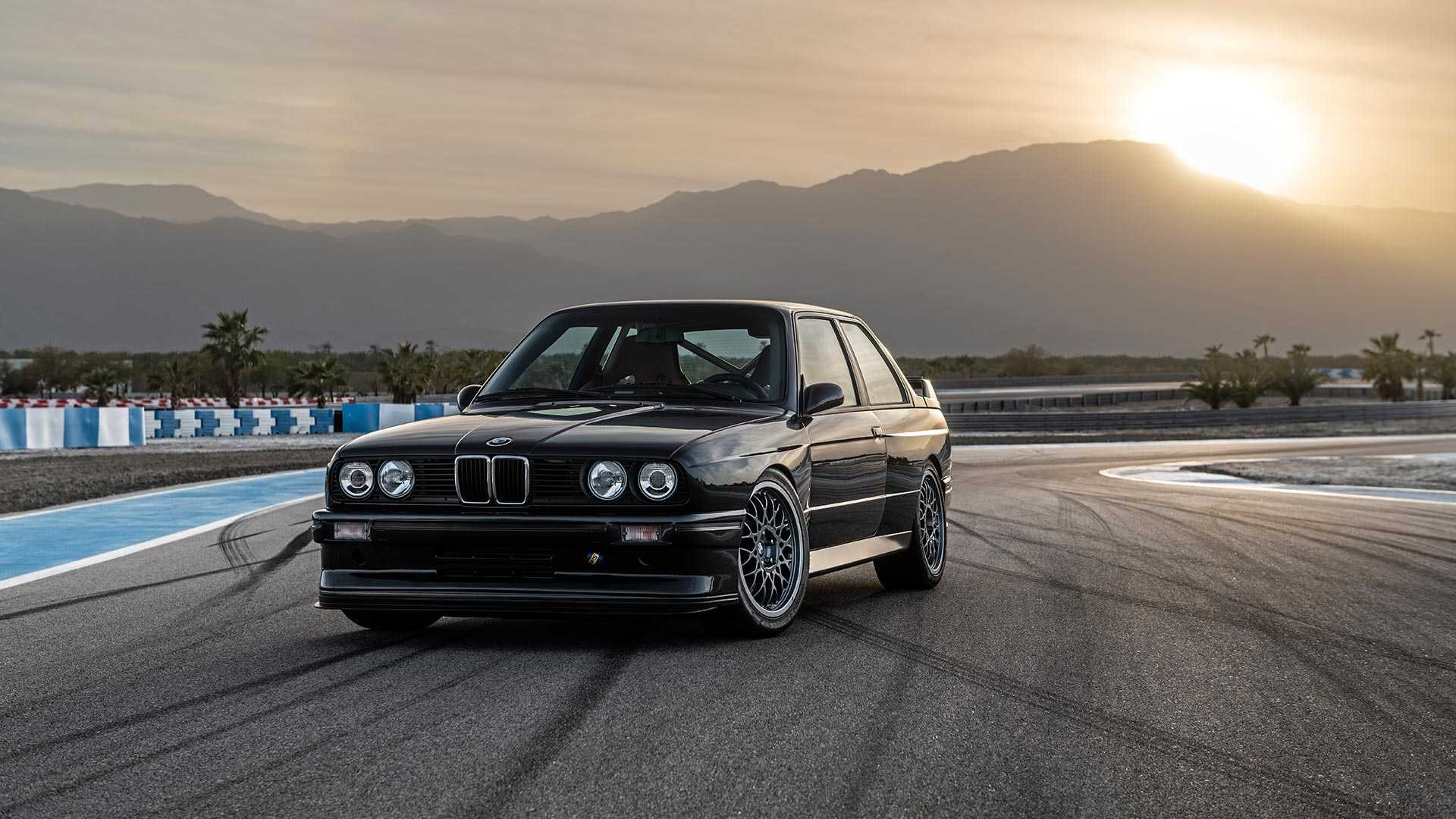 BMW_E30_M3_by_Redux_0004