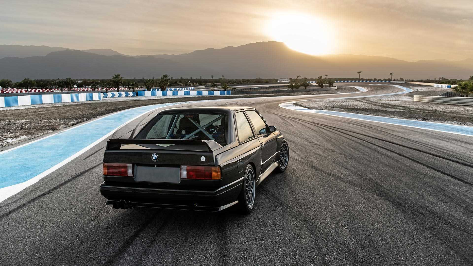 BMW_E30_M3_by_Redux_0016