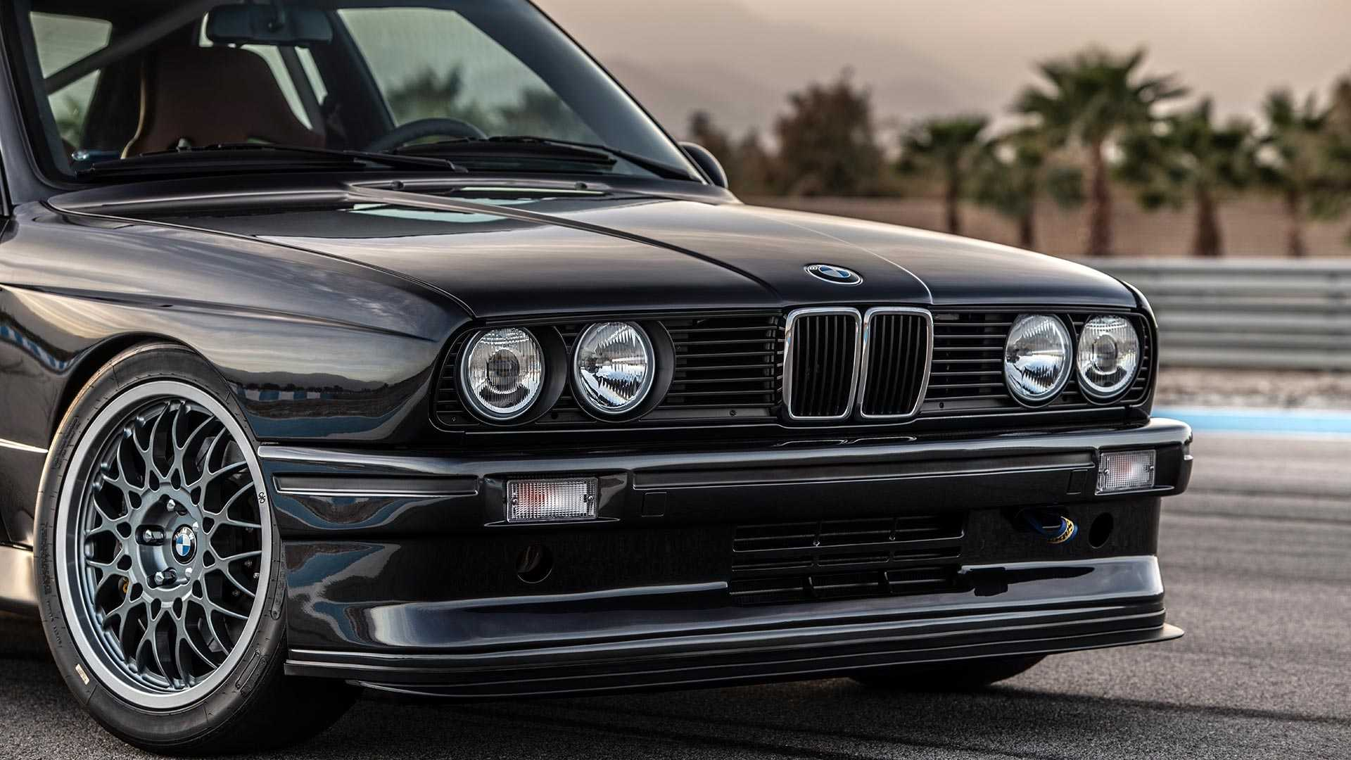BMW_E30_M3_by_Redux_0019