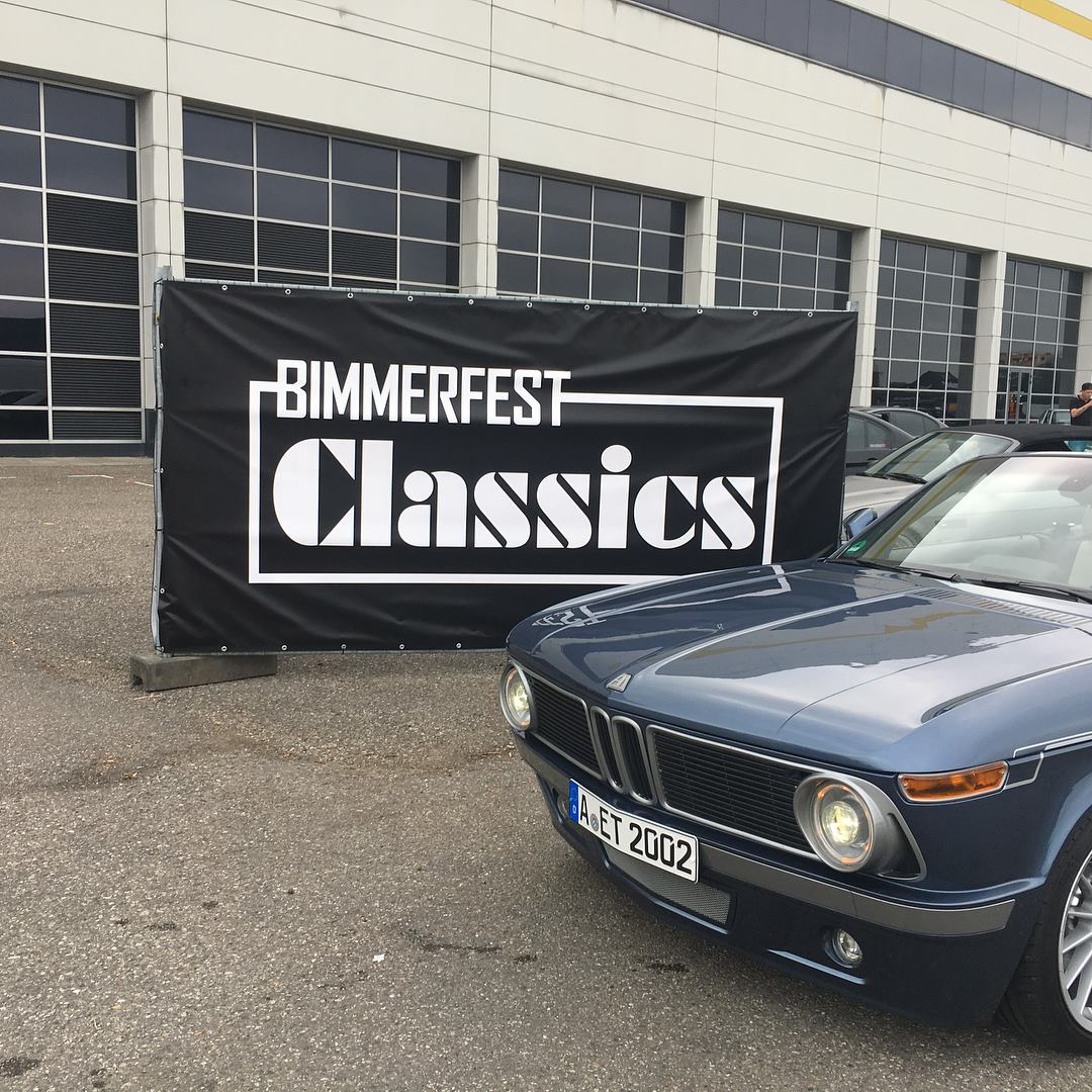 BMW ETA 02 Cabrio by EveryTimer Automobile (26)