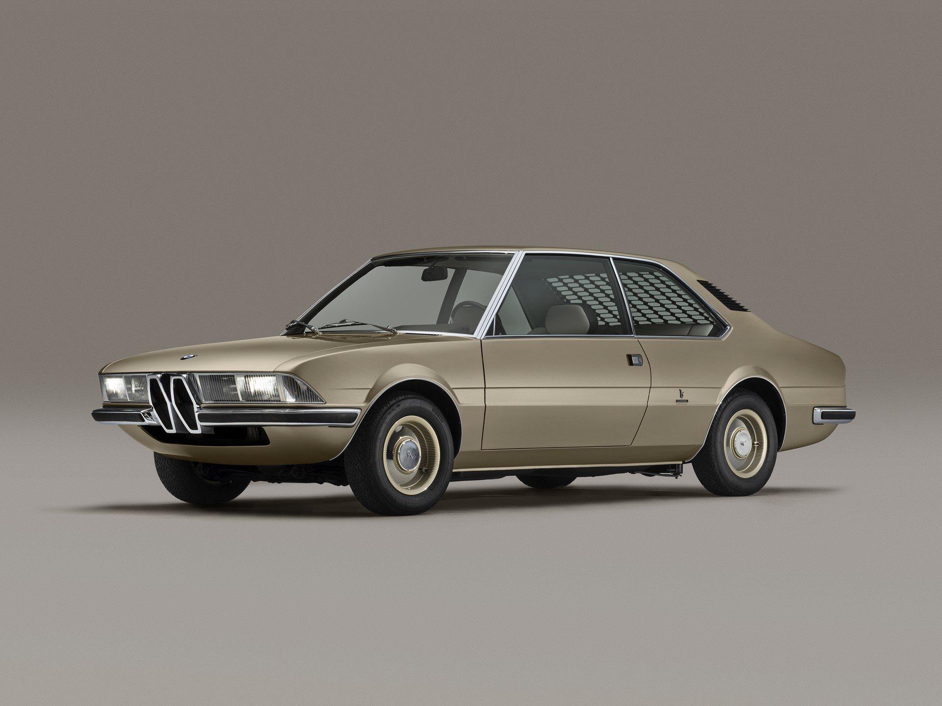 BMW-Garmisch-Concept-1