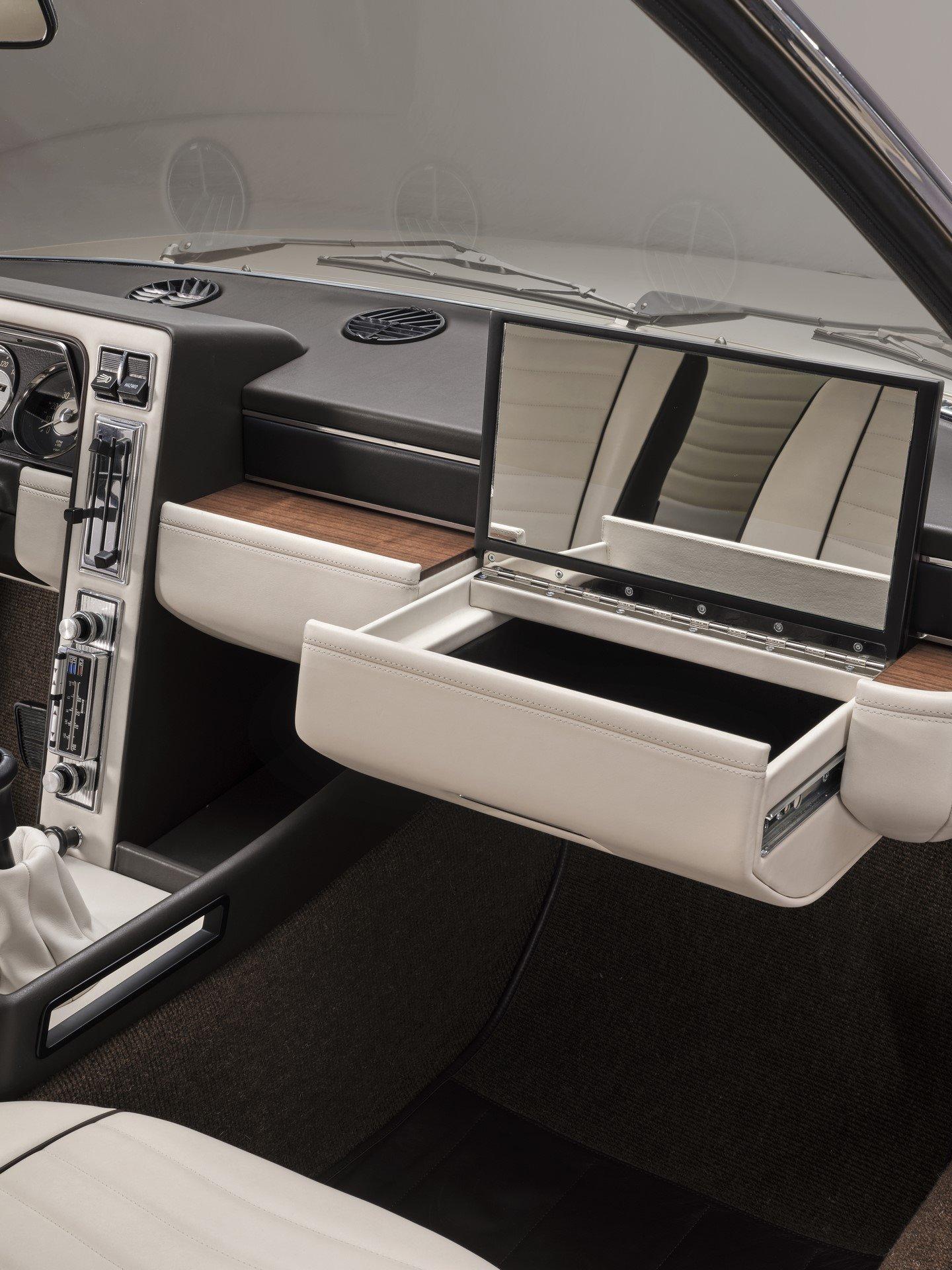 BMW-Garmisch-Concept-10