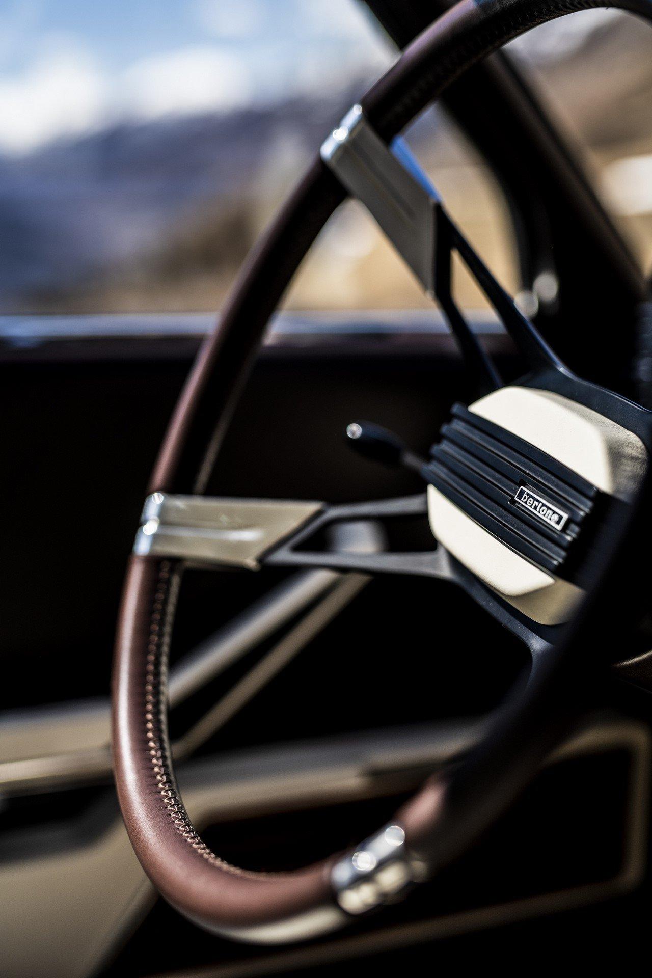 BMW-Garmisch-Concept-102