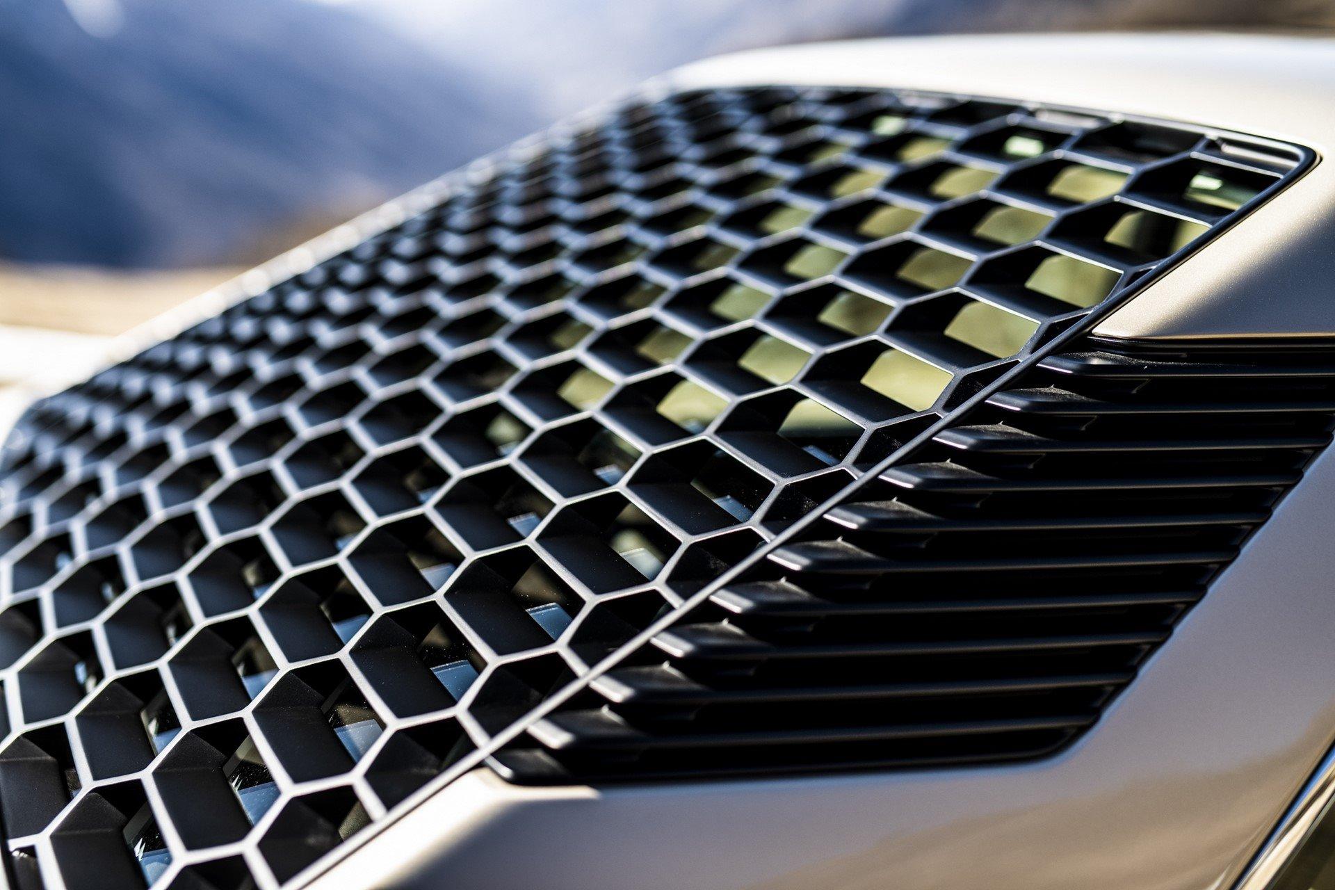 BMW-Garmisch-Concept-103