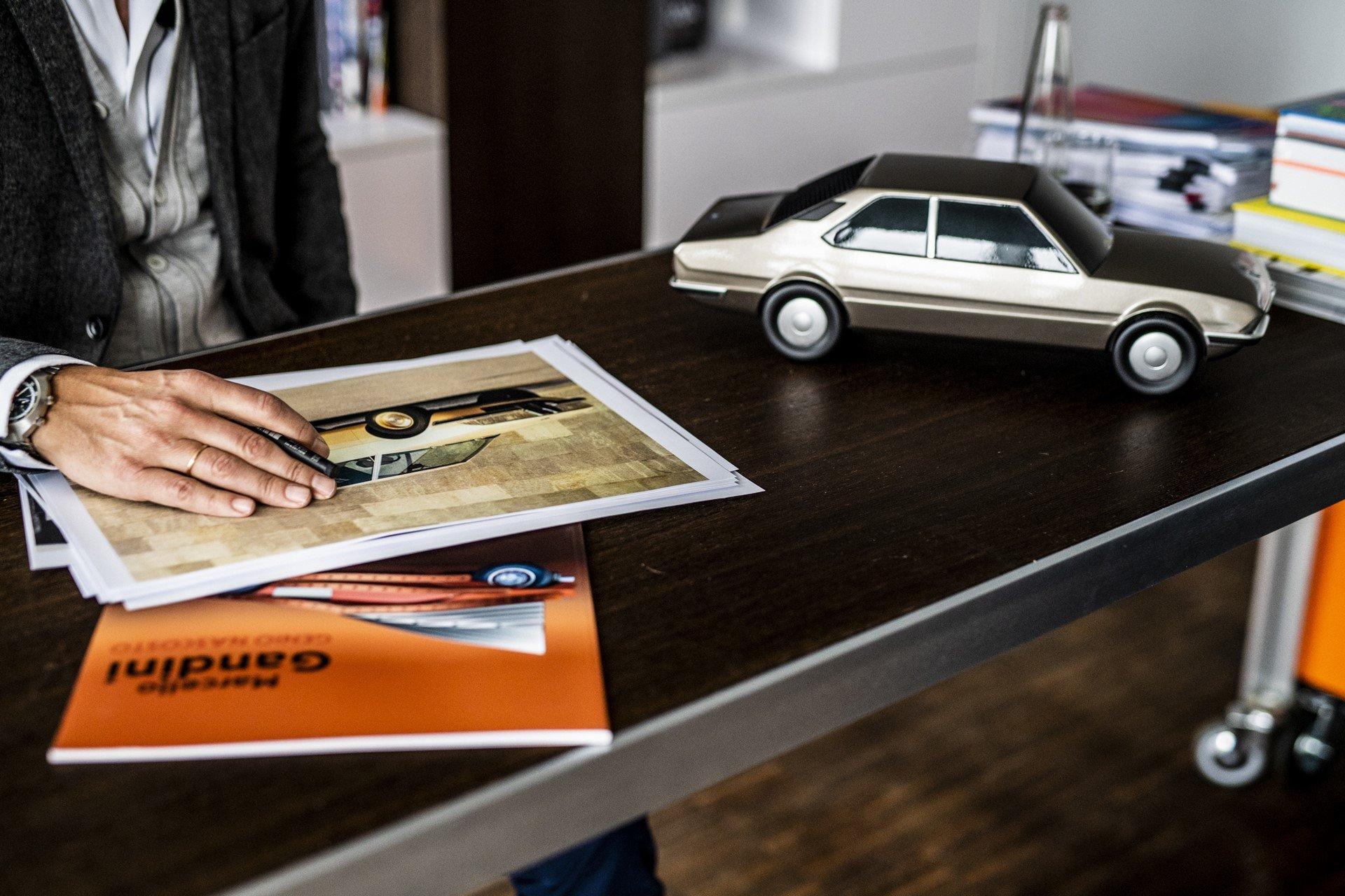 BMW-Garmisch-Concept-104