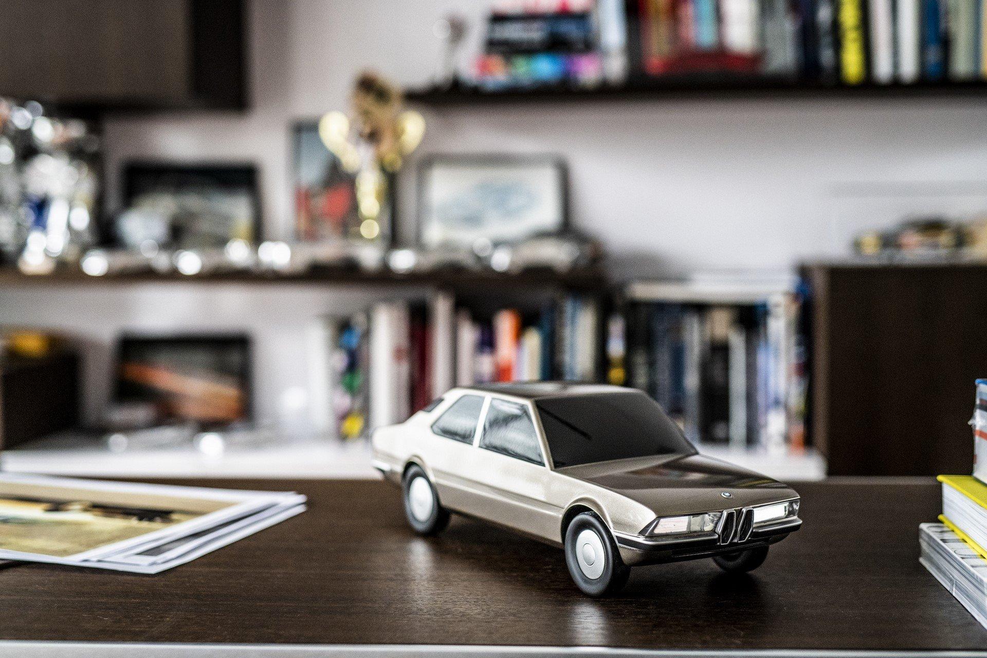 BMW-Garmisch-Concept-106