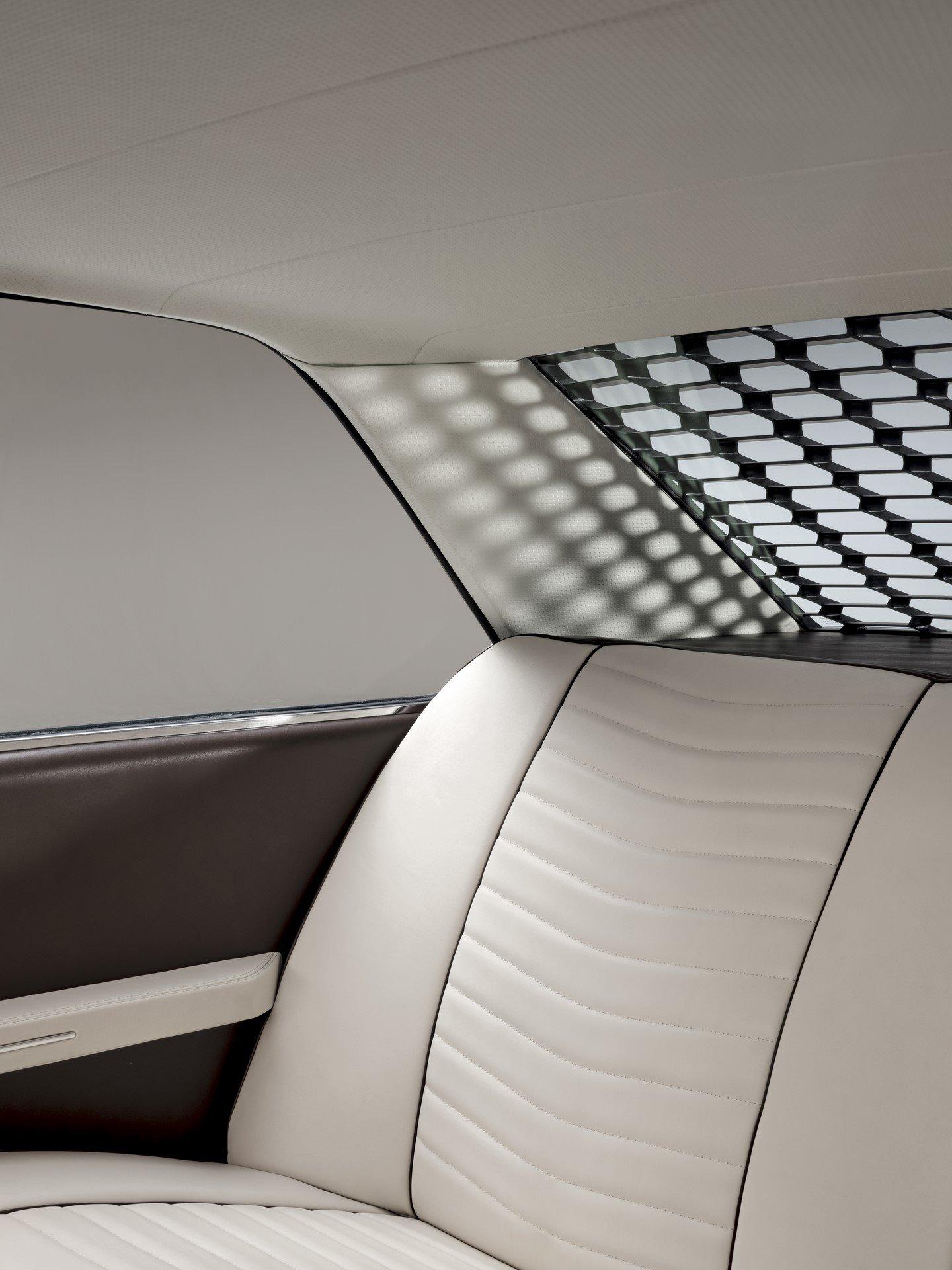 BMW-Garmisch-Concept-11
