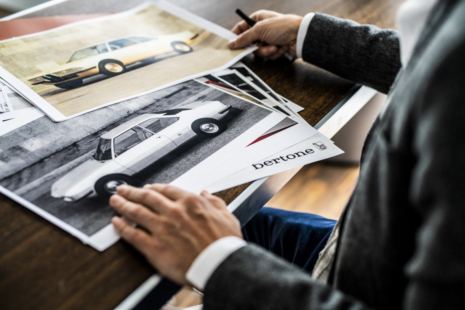 BMW-Garmisch-Concept-113