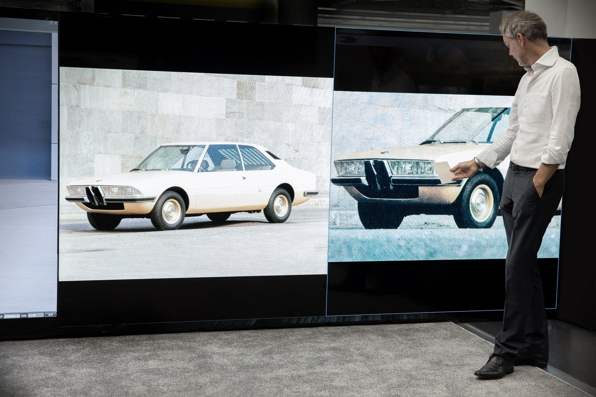 BMW-Garmisch-Concept-117