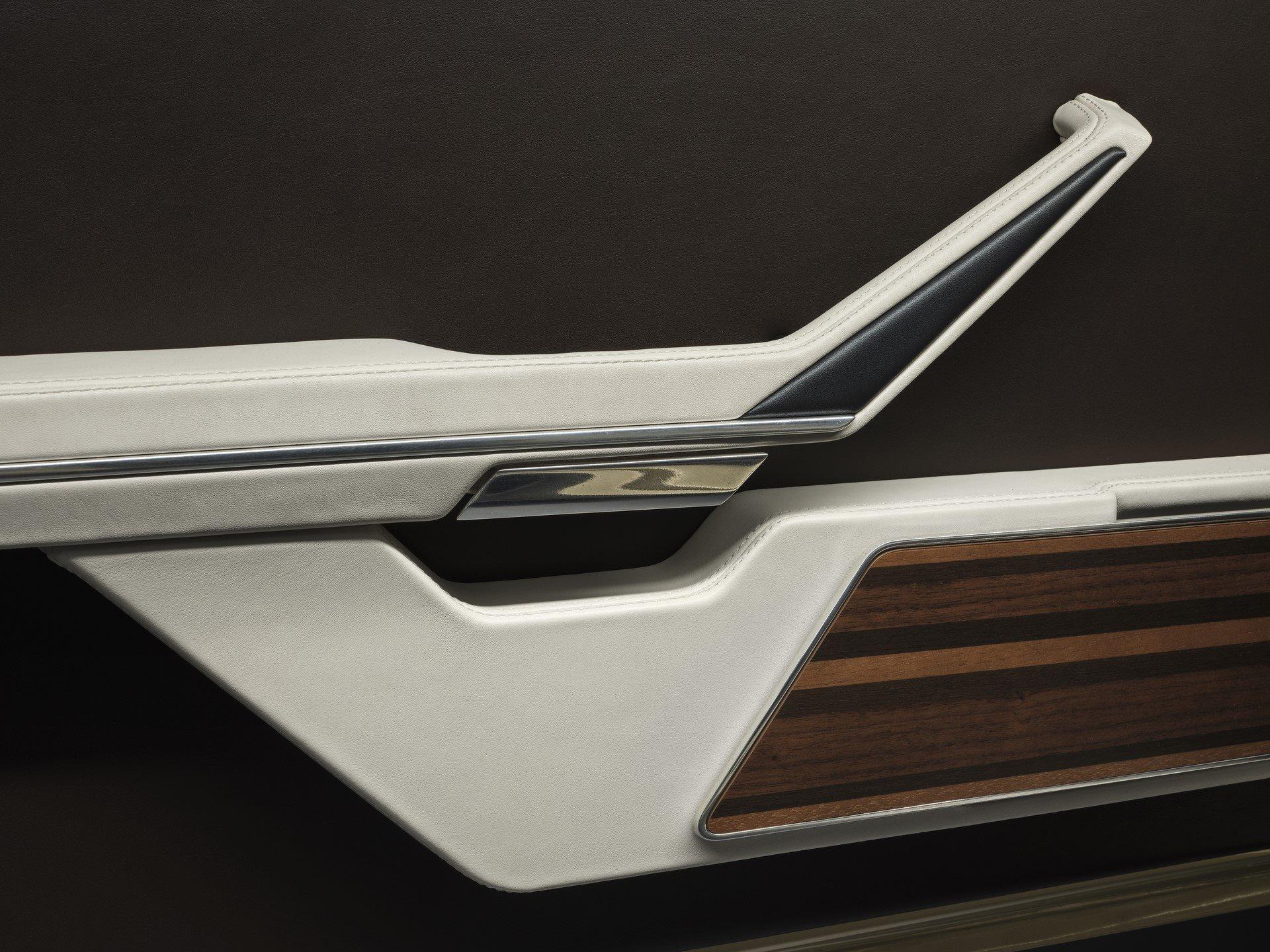 BMW-Garmisch-Concept-12