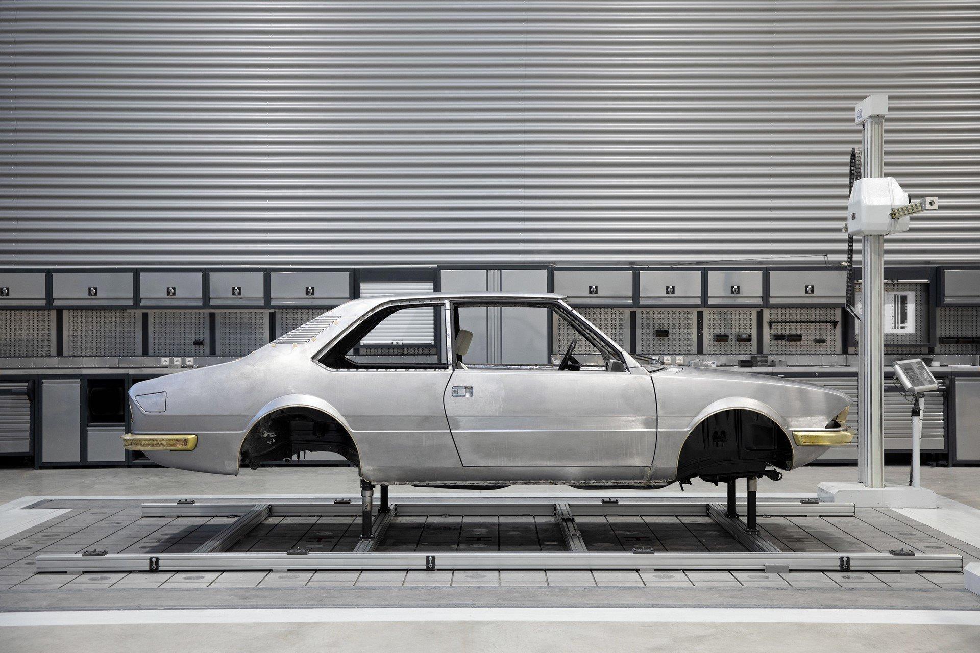 BMW-Garmisch-Concept-128