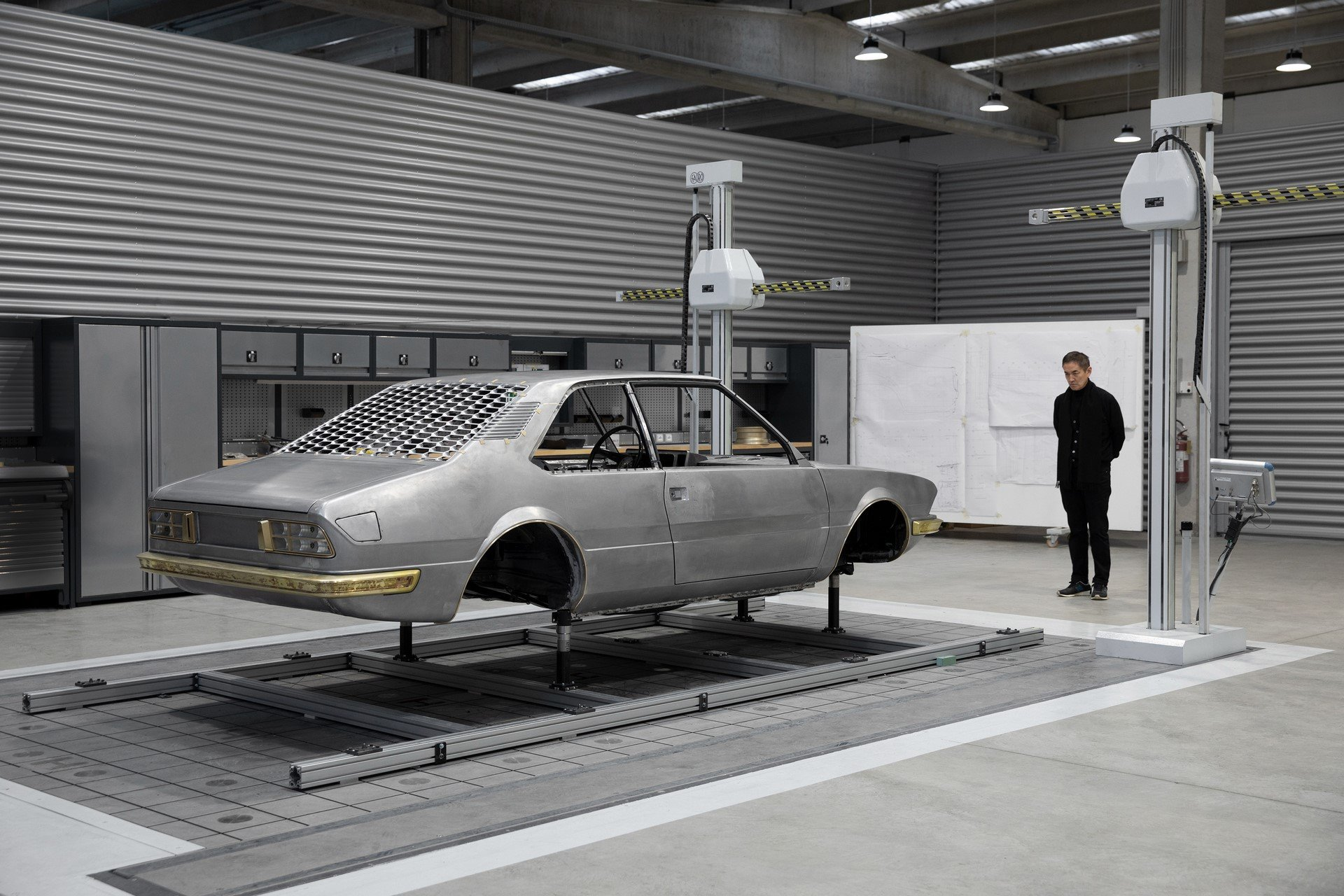 BMW-Garmisch-Concept-129