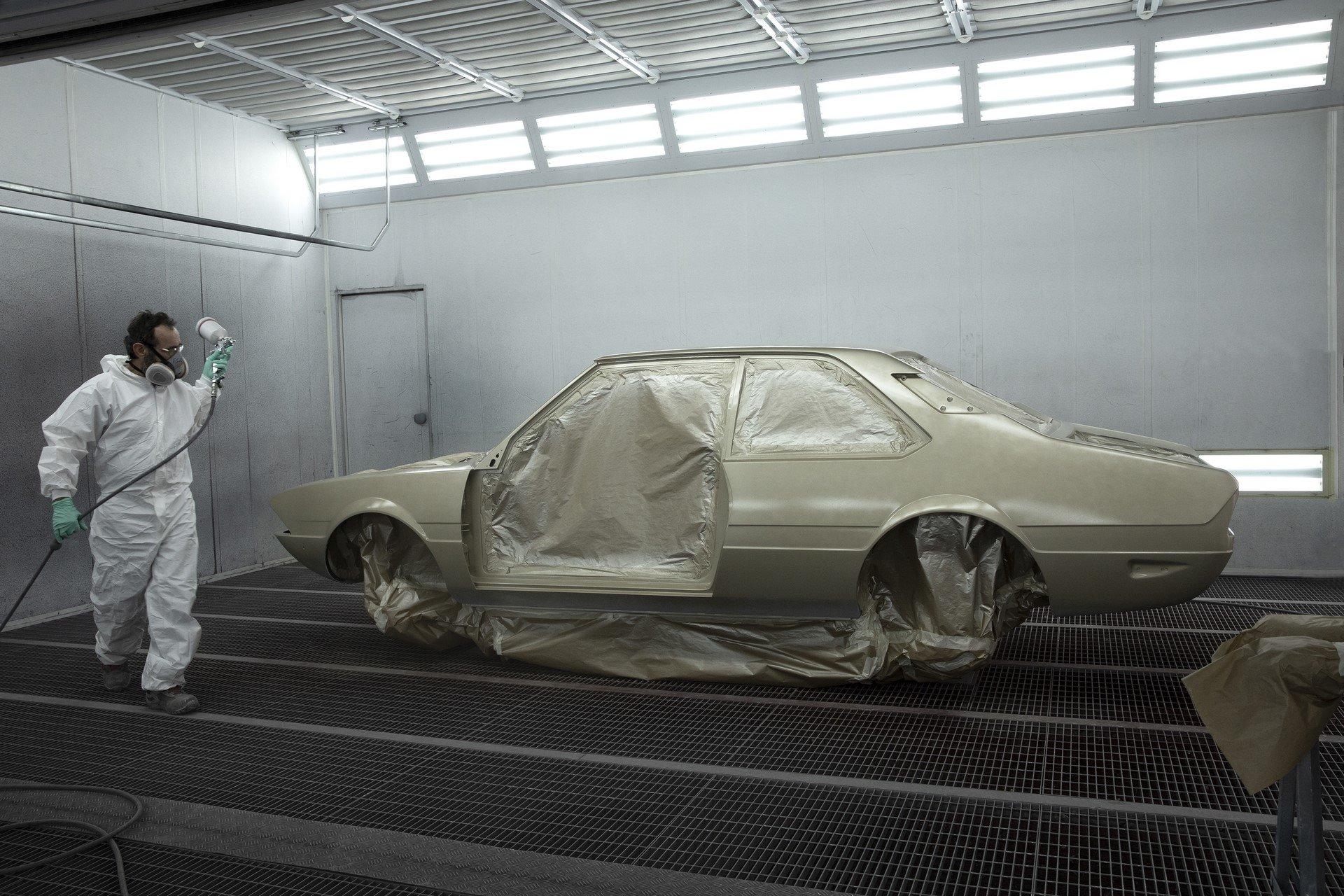 BMW-Garmisch-Concept-134