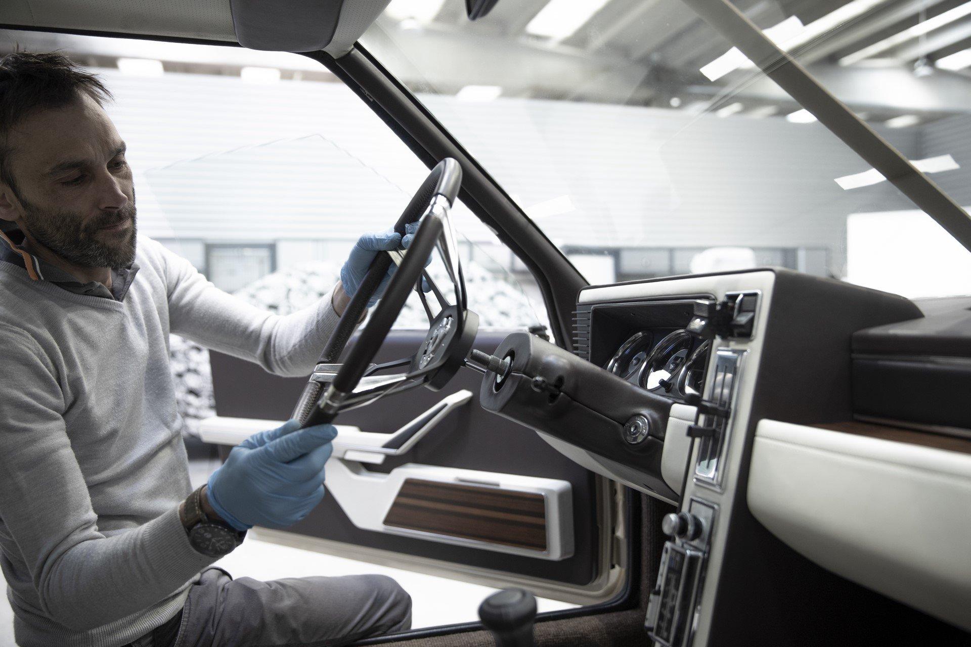 BMW-Garmisch-Concept-139
