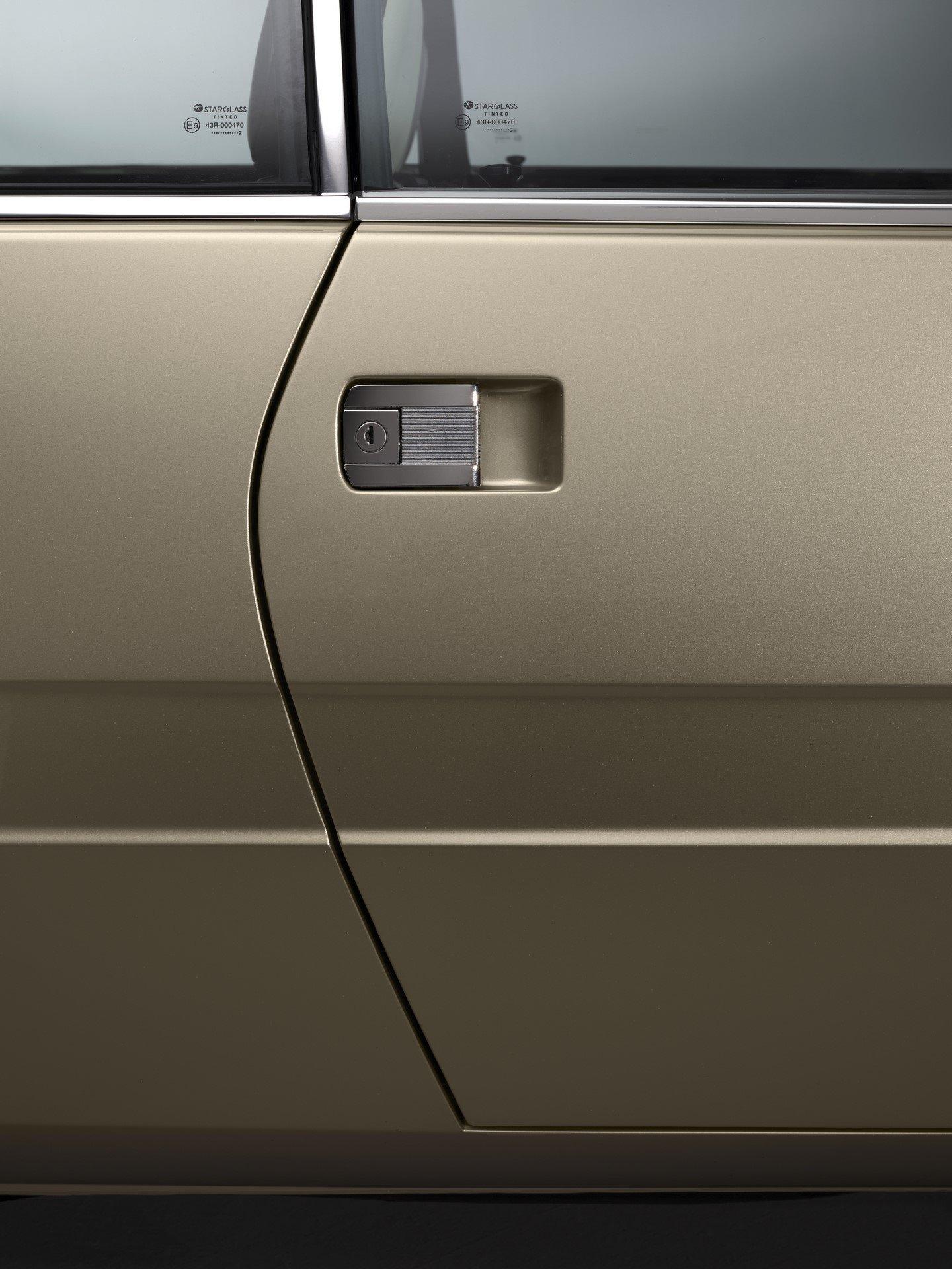 BMW-Garmisch-Concept-14