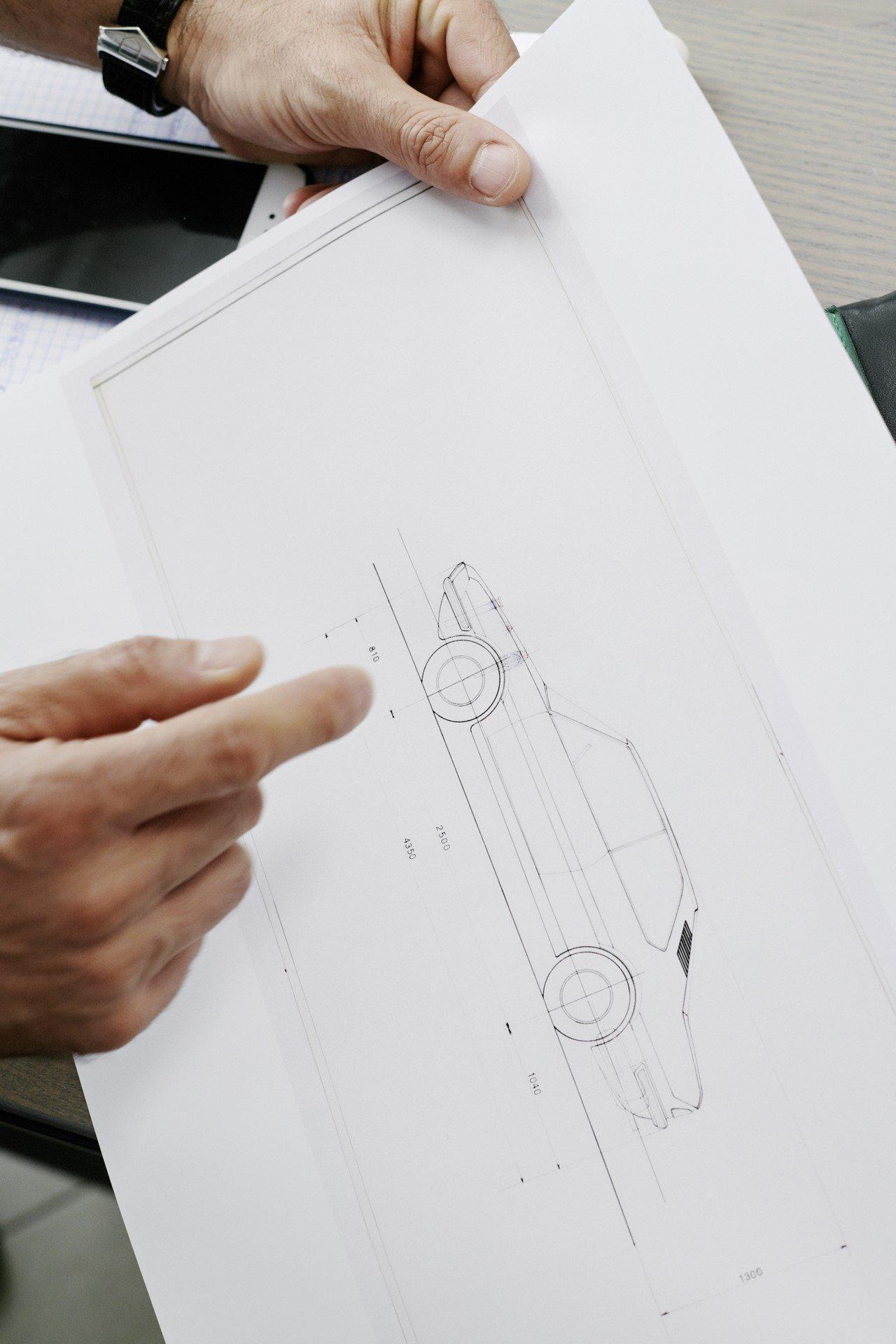 BMW-Garmisch-Concept-149
