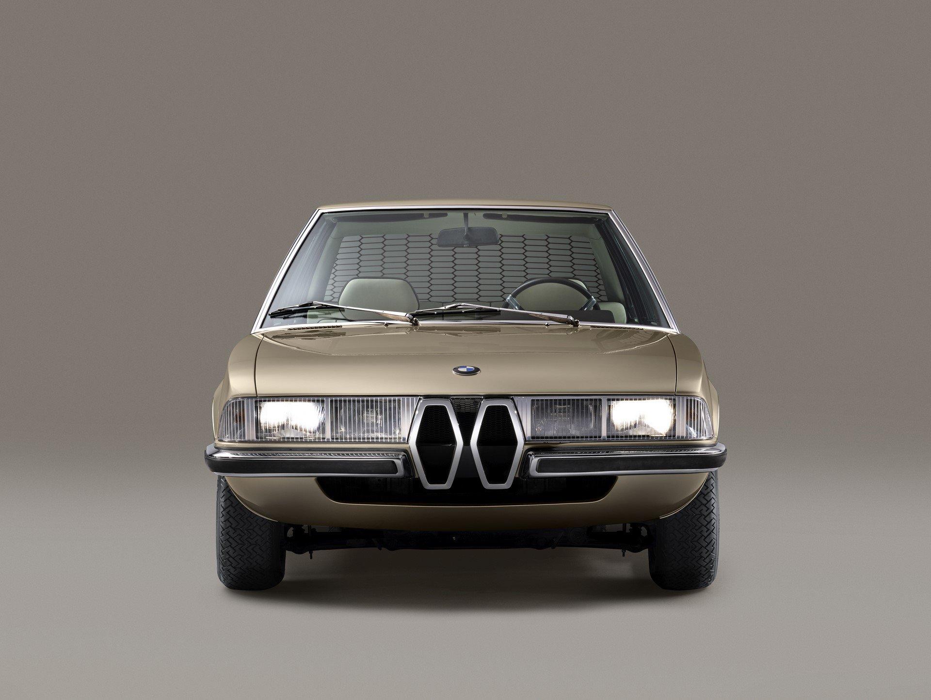 BMW-Garmisch-Concept-15