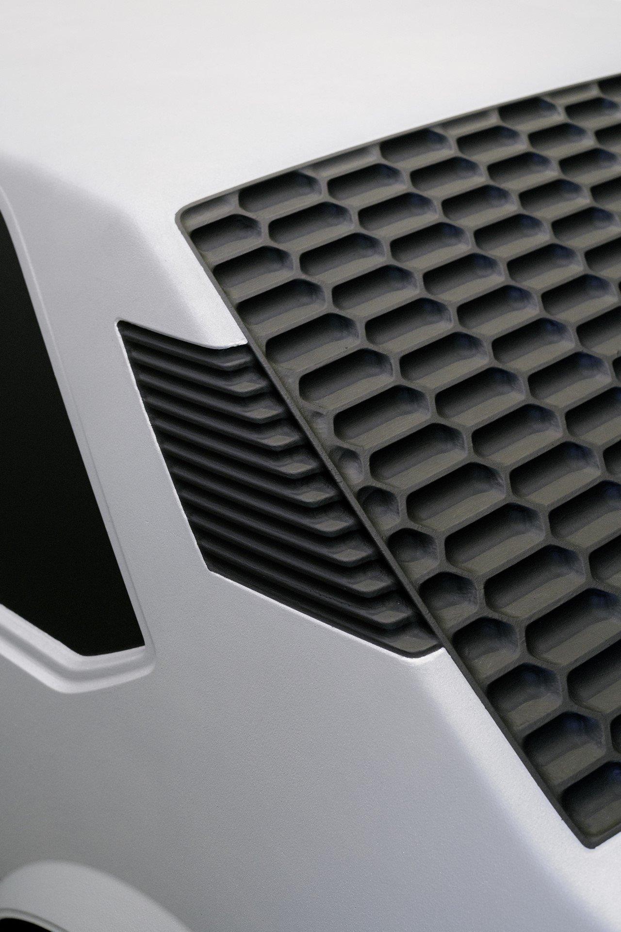 BMW-Garmisch-Concept-150