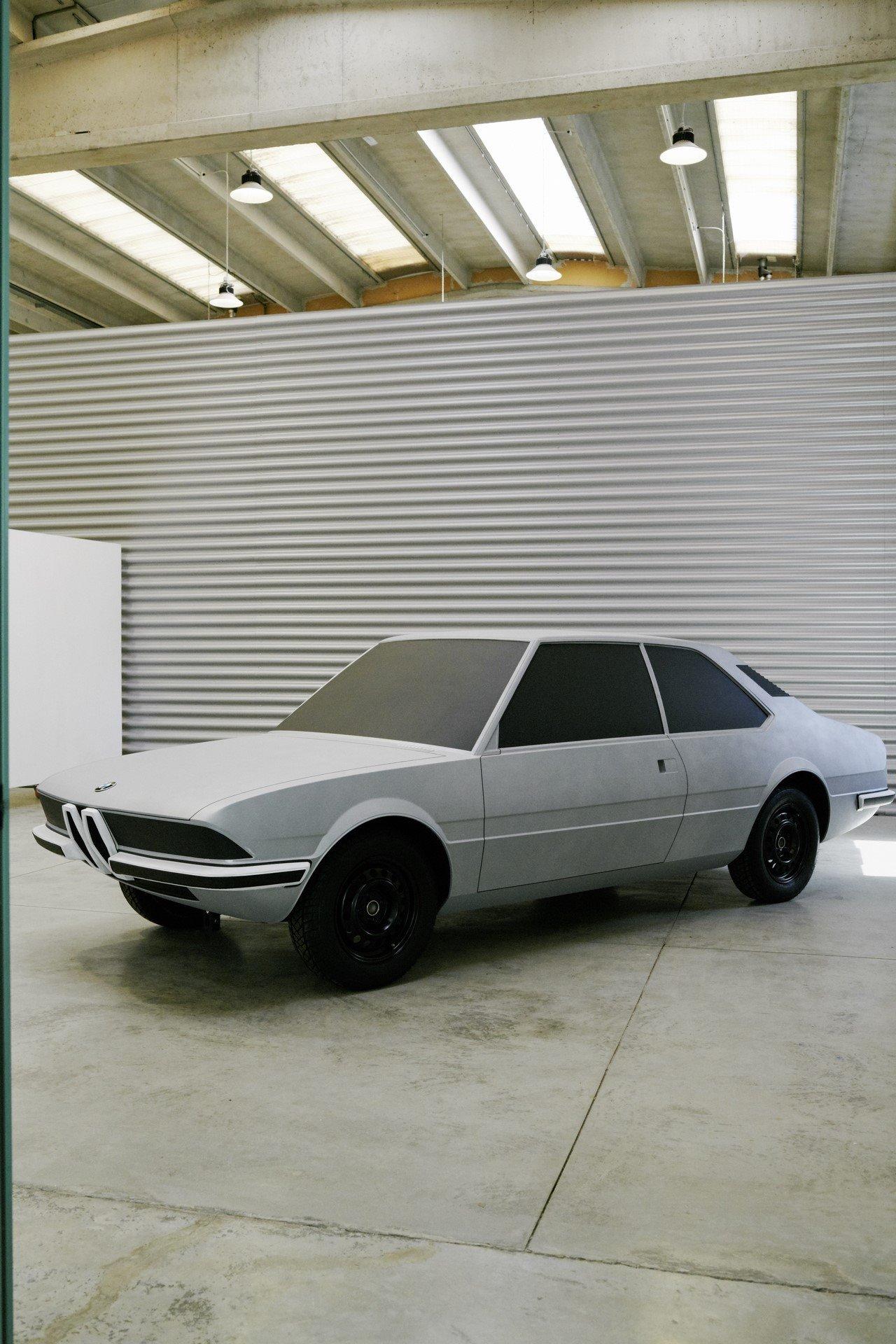 BMW-Garmisch-Concept-151