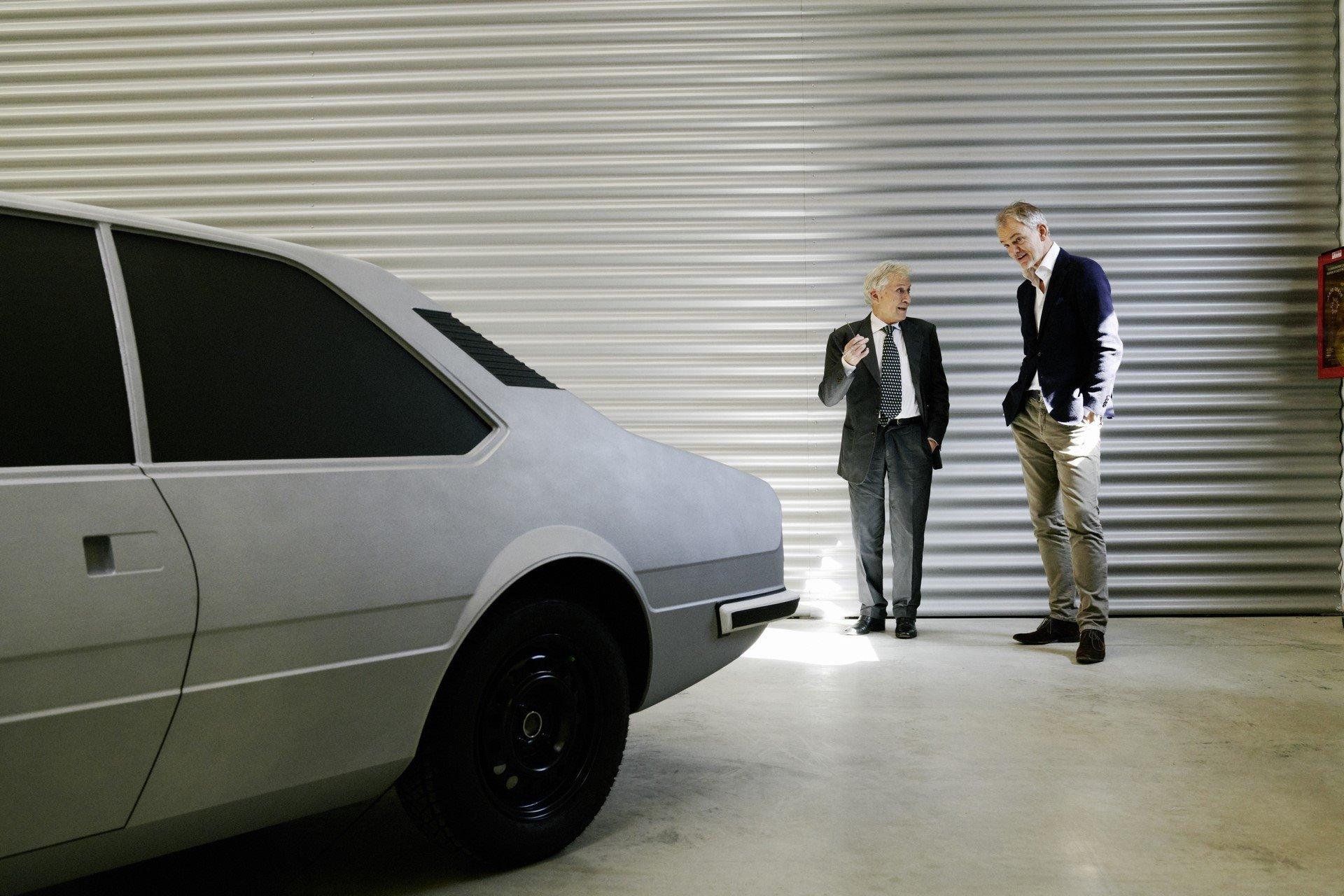 BMW-Garmisch-Concept-156