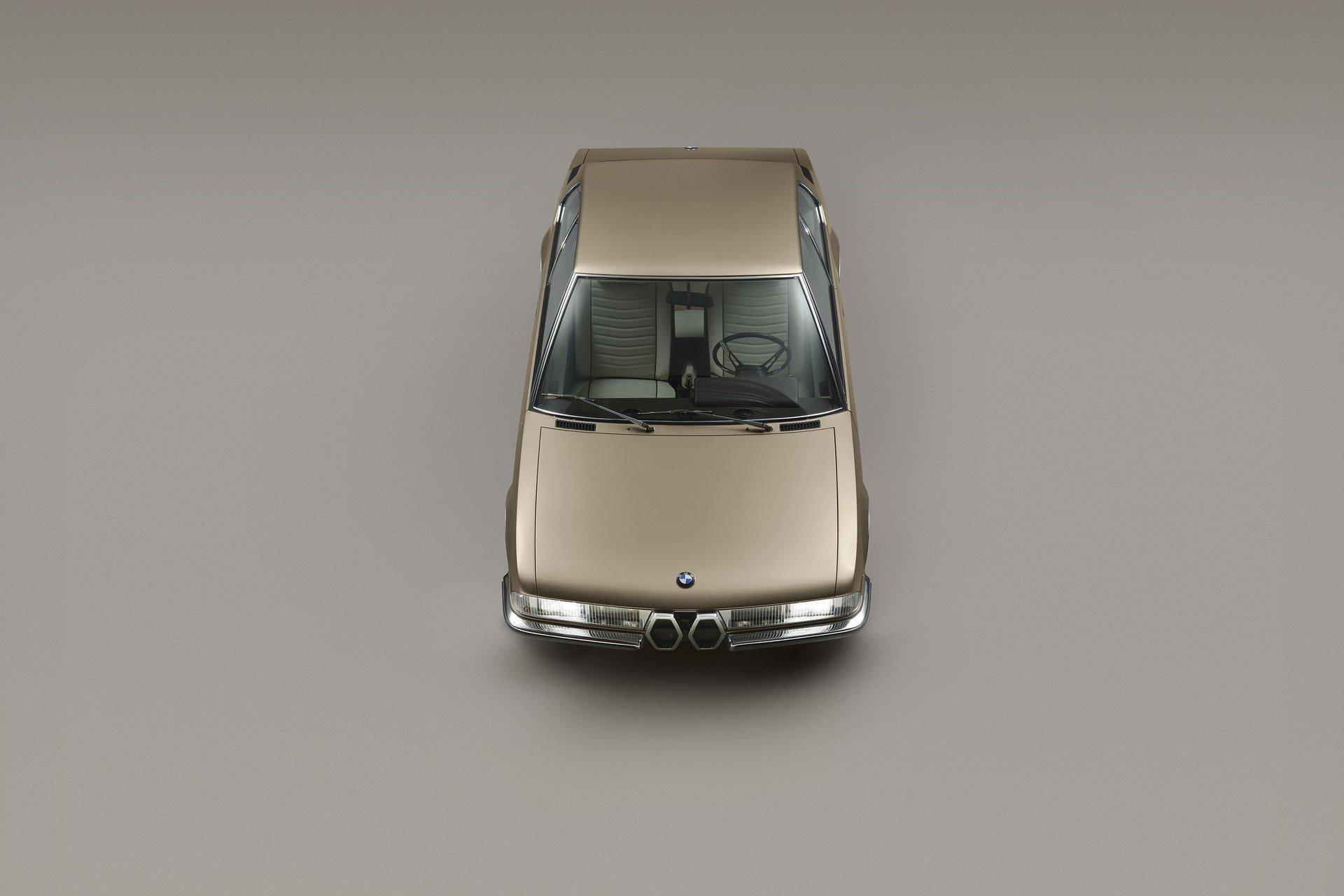 BMW-Garmisch-Concept-16
