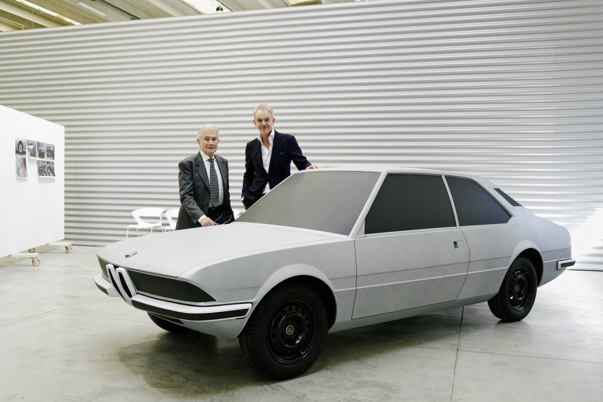 BMW-Garmisch-Concept-161