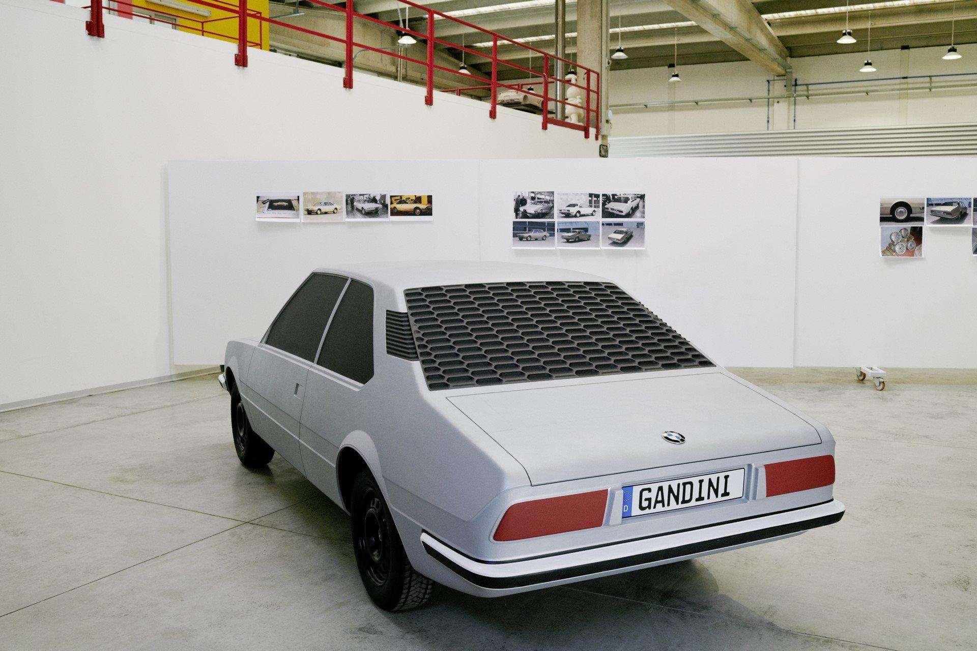 BMW-Garmisch-Concept-167