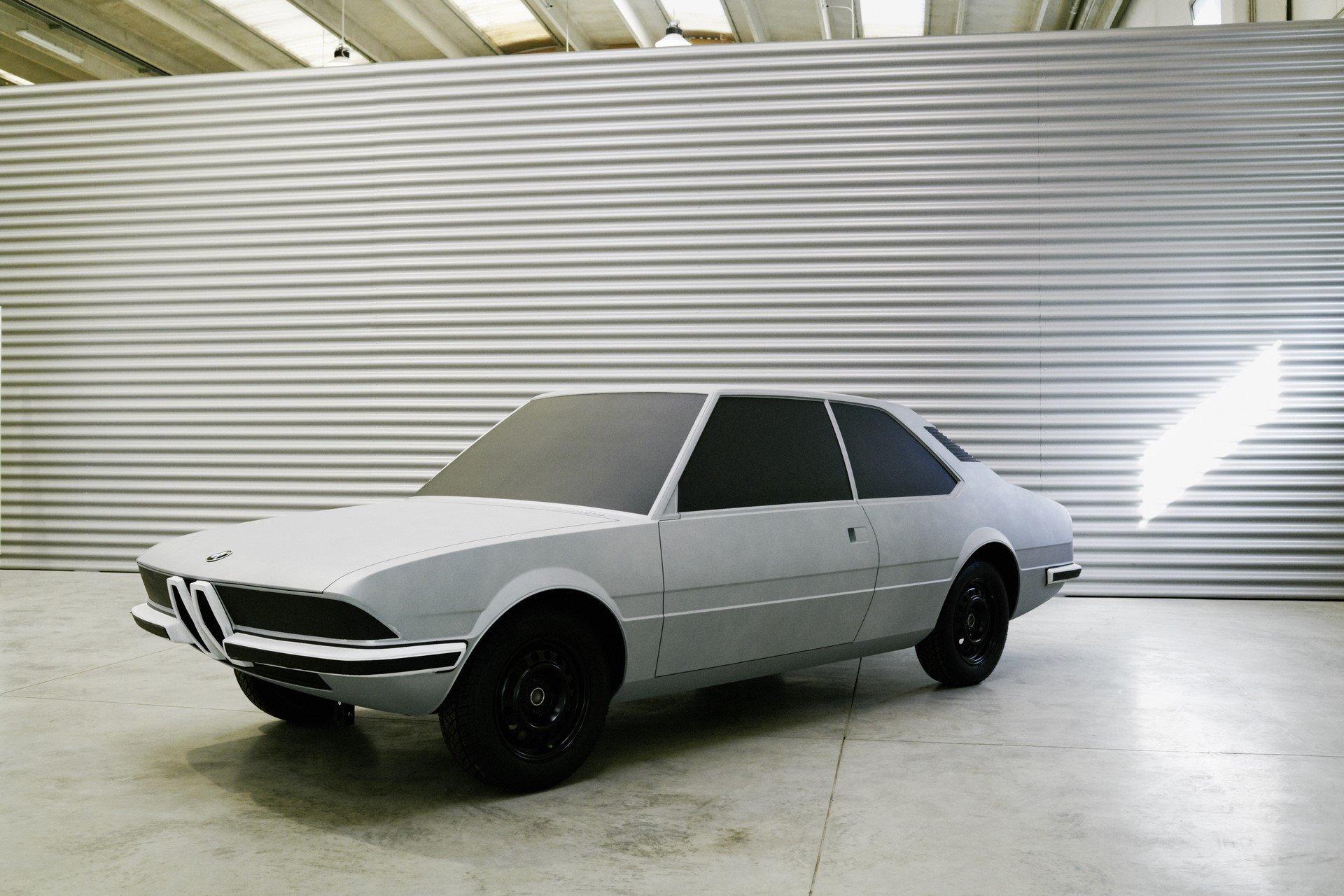 BMW-Garmisch-Concept-168