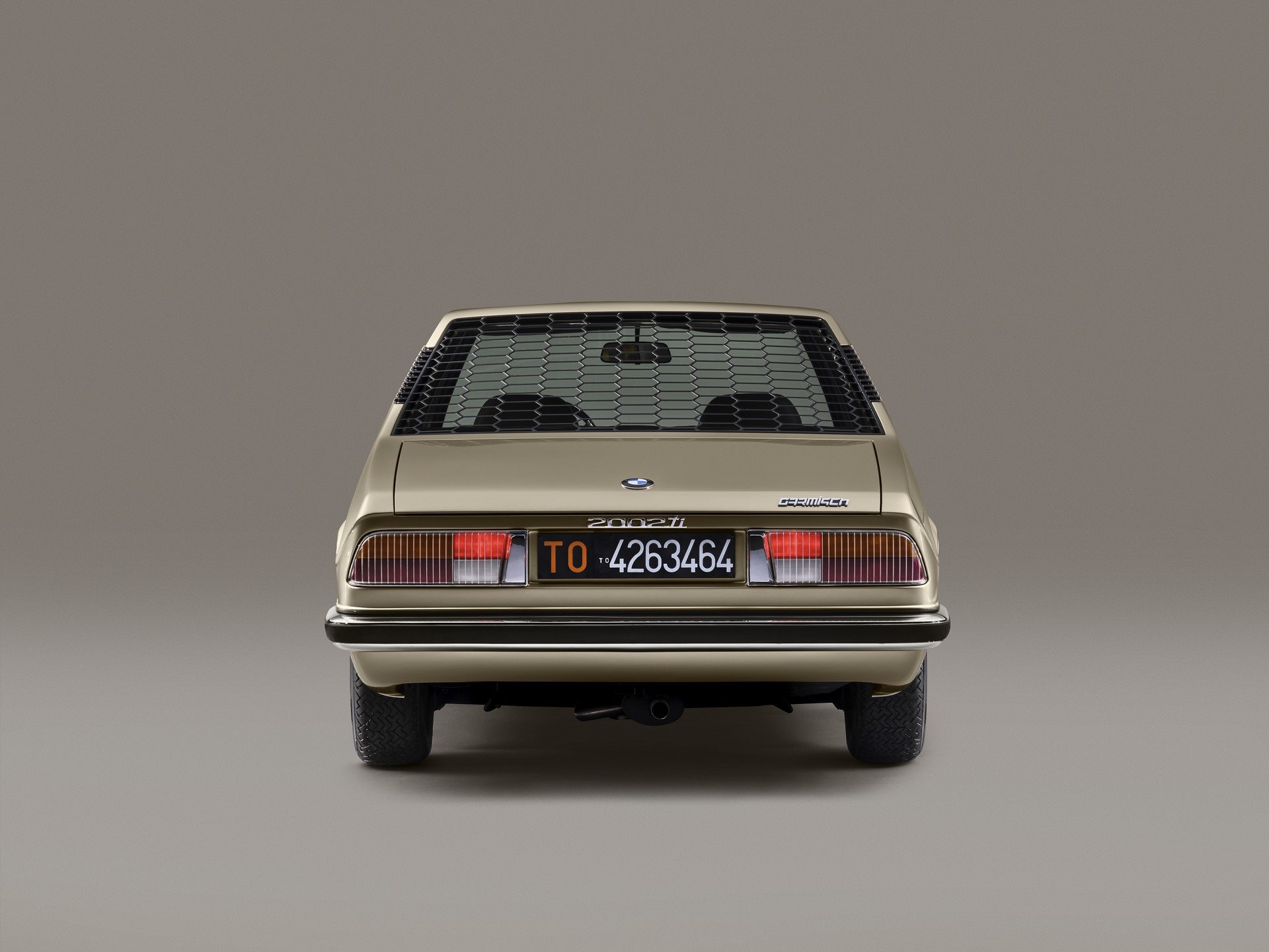 BMW-Garmisch-Concept-17