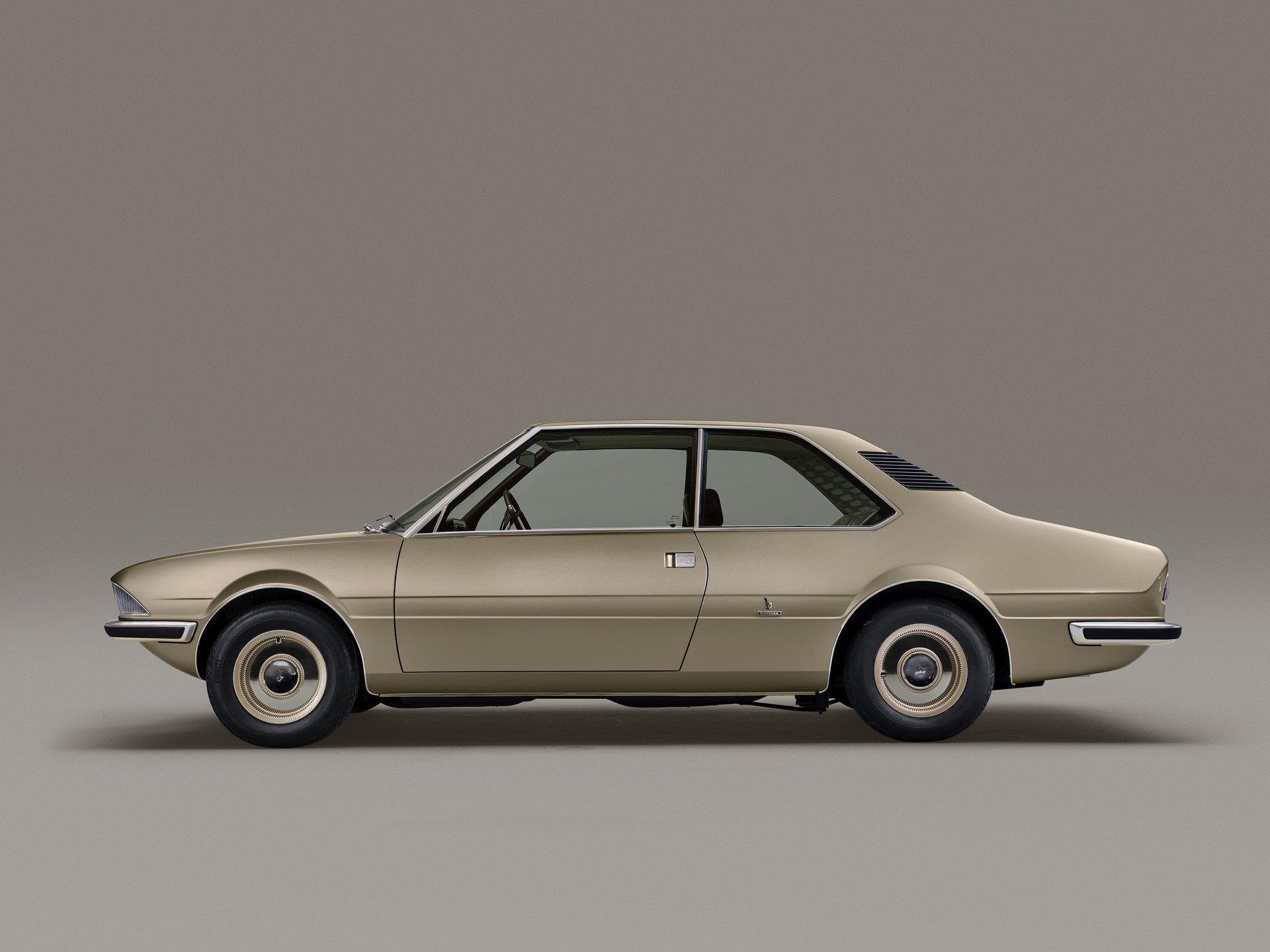 BMW-Garmisch-Concept-18
