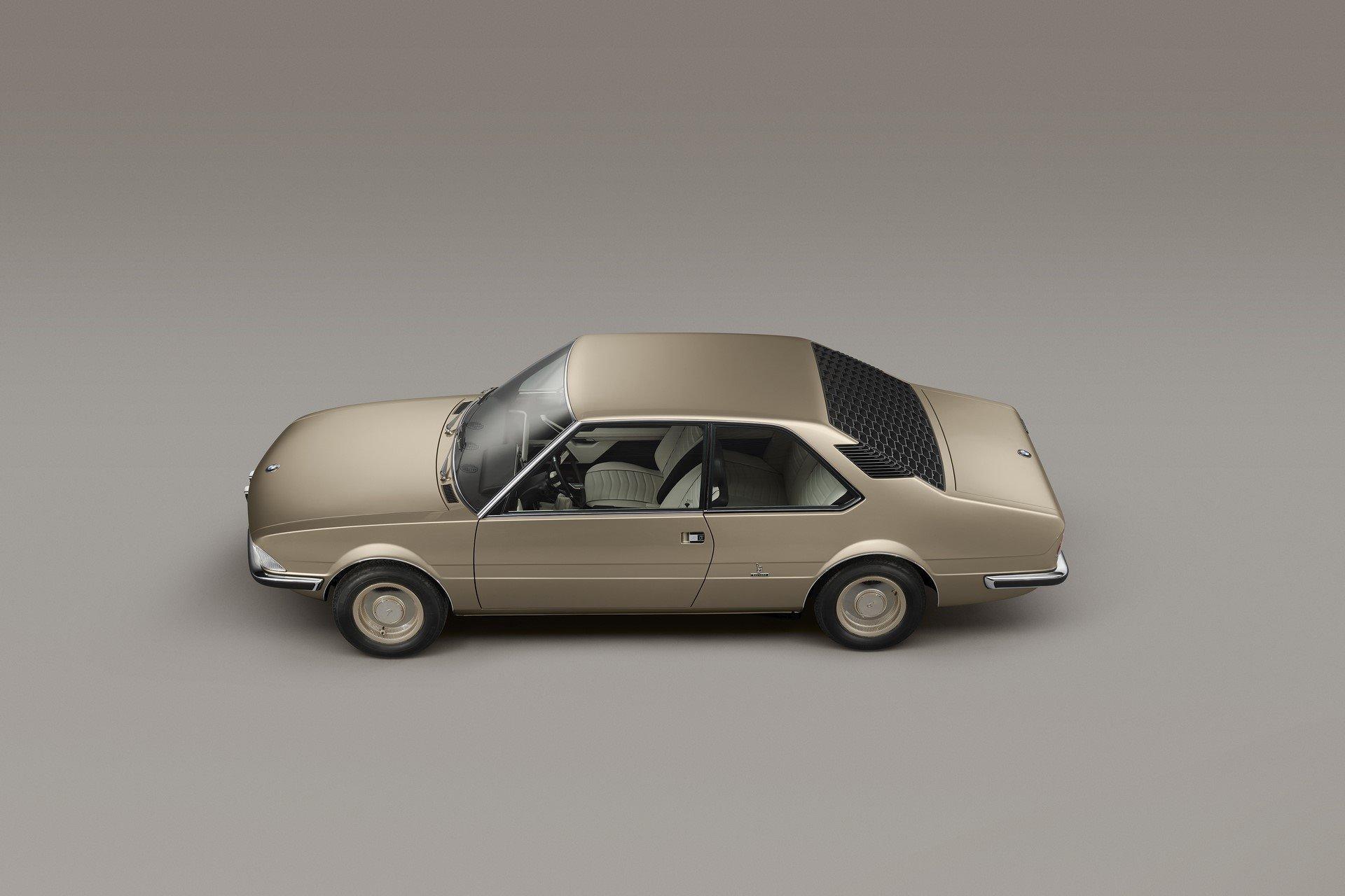 BMW-Garmisch-Concept-19