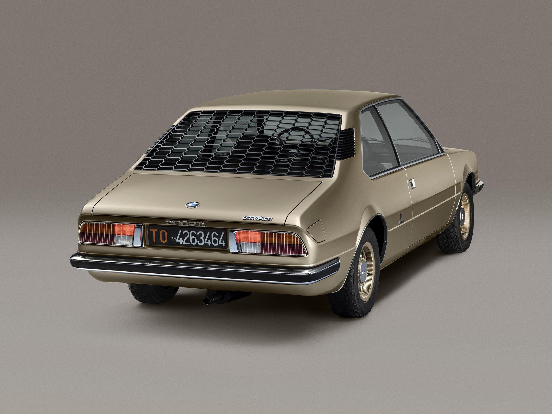 BMW-Garmisch-Concept-2