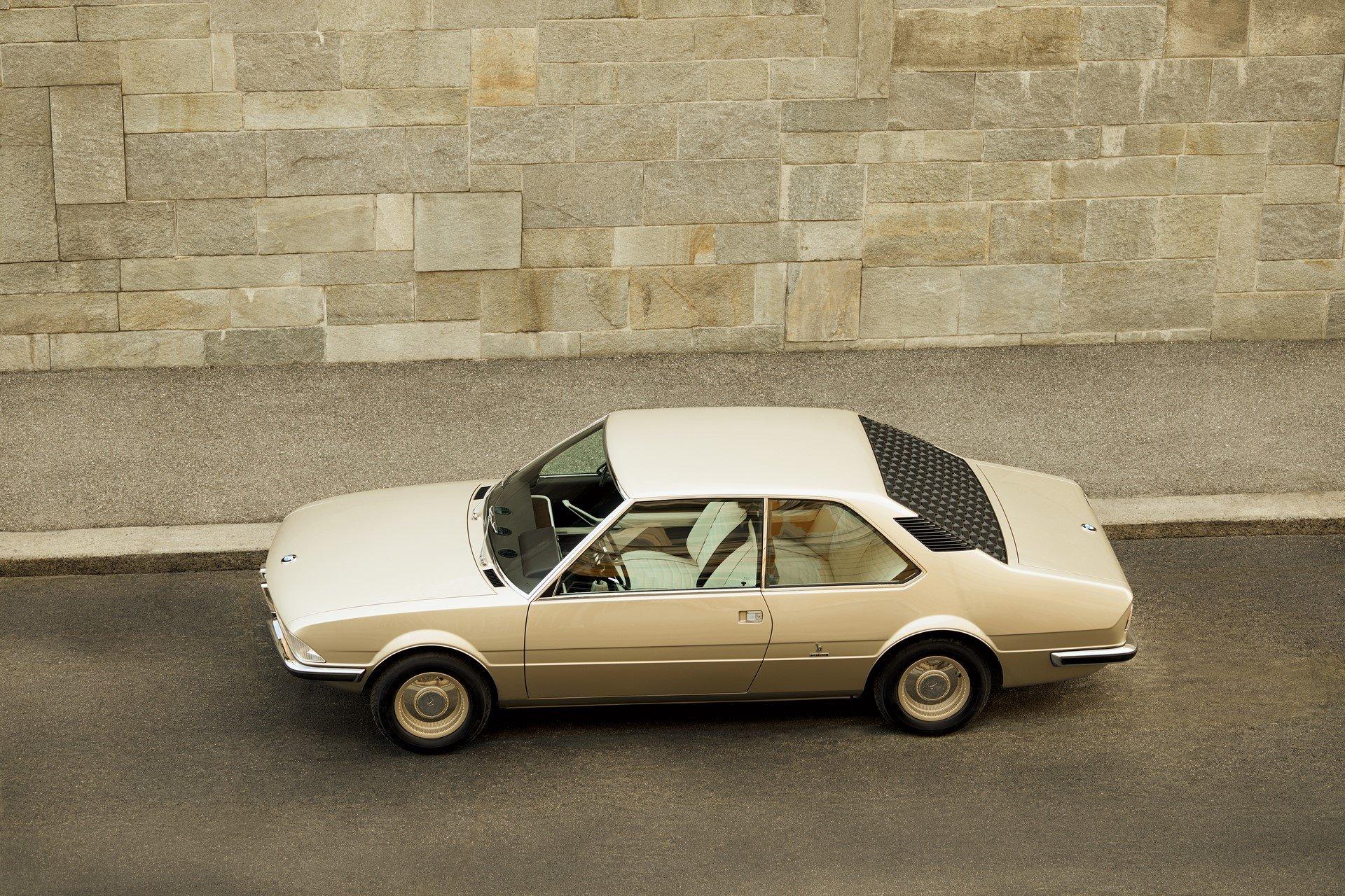 BMW-Garmisch-Concept-20