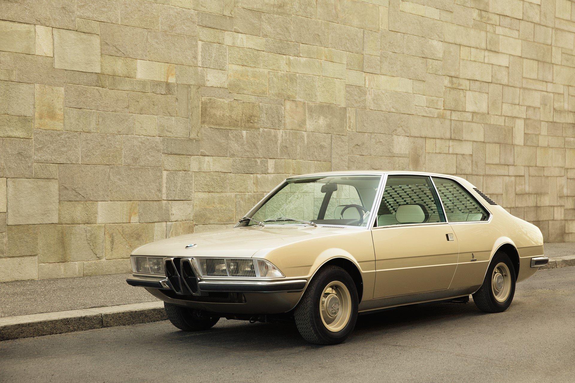 BMW-Garmisch-Concept-21
